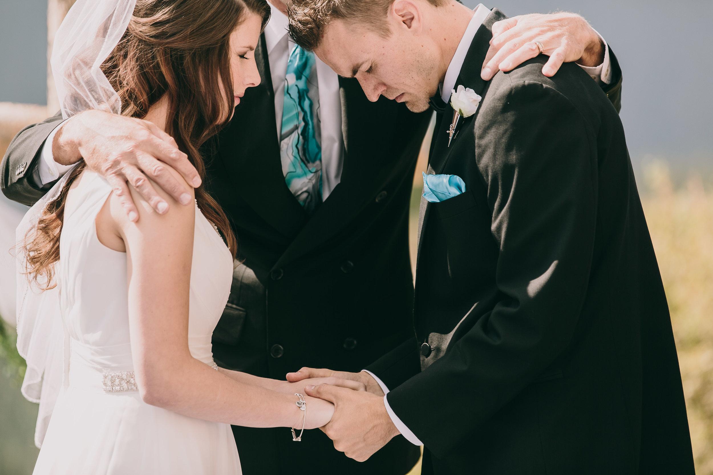 Amy and Aaron Wedding Blog-50.jpg