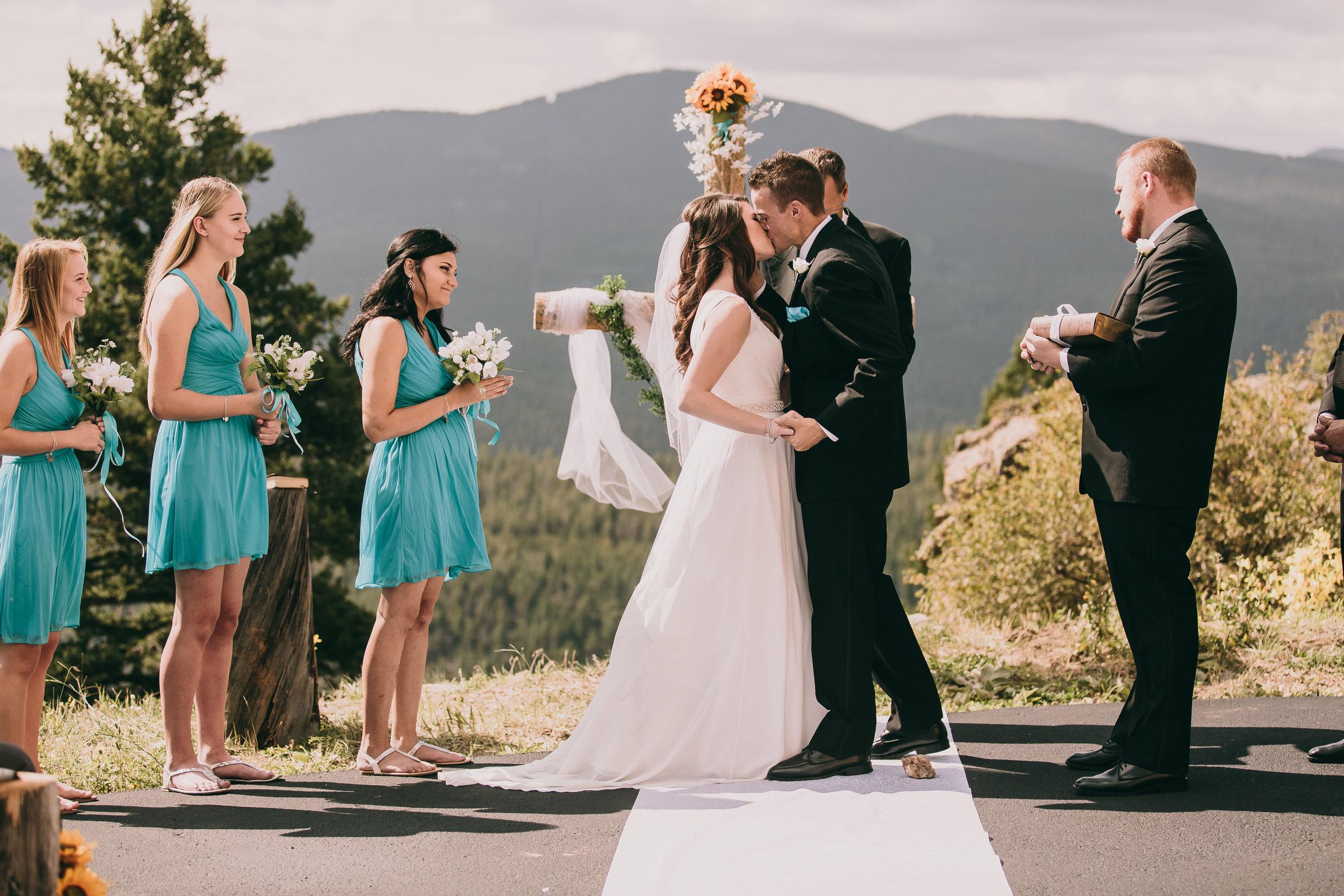 Amy and Aaron Wedding Blog-52.jpg