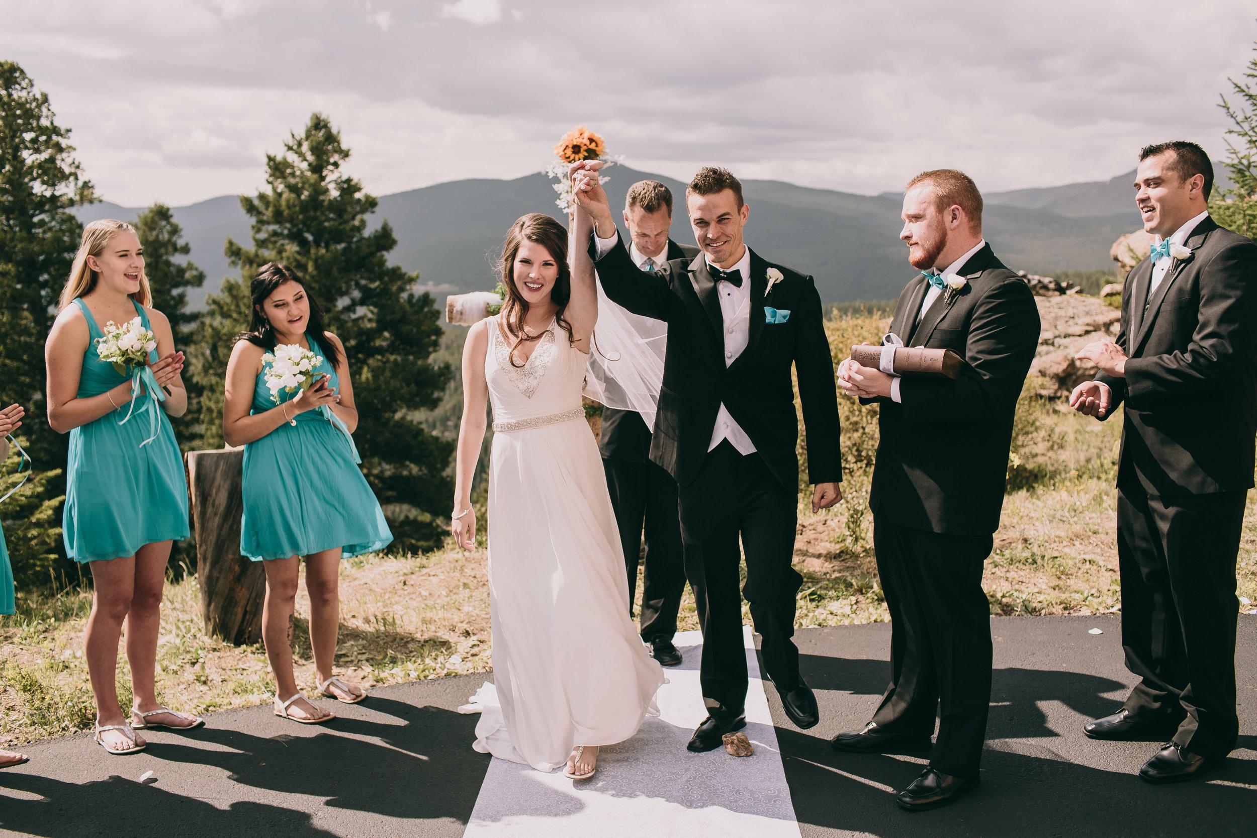 Amy and Aaron Wedding Blog-53.jpg