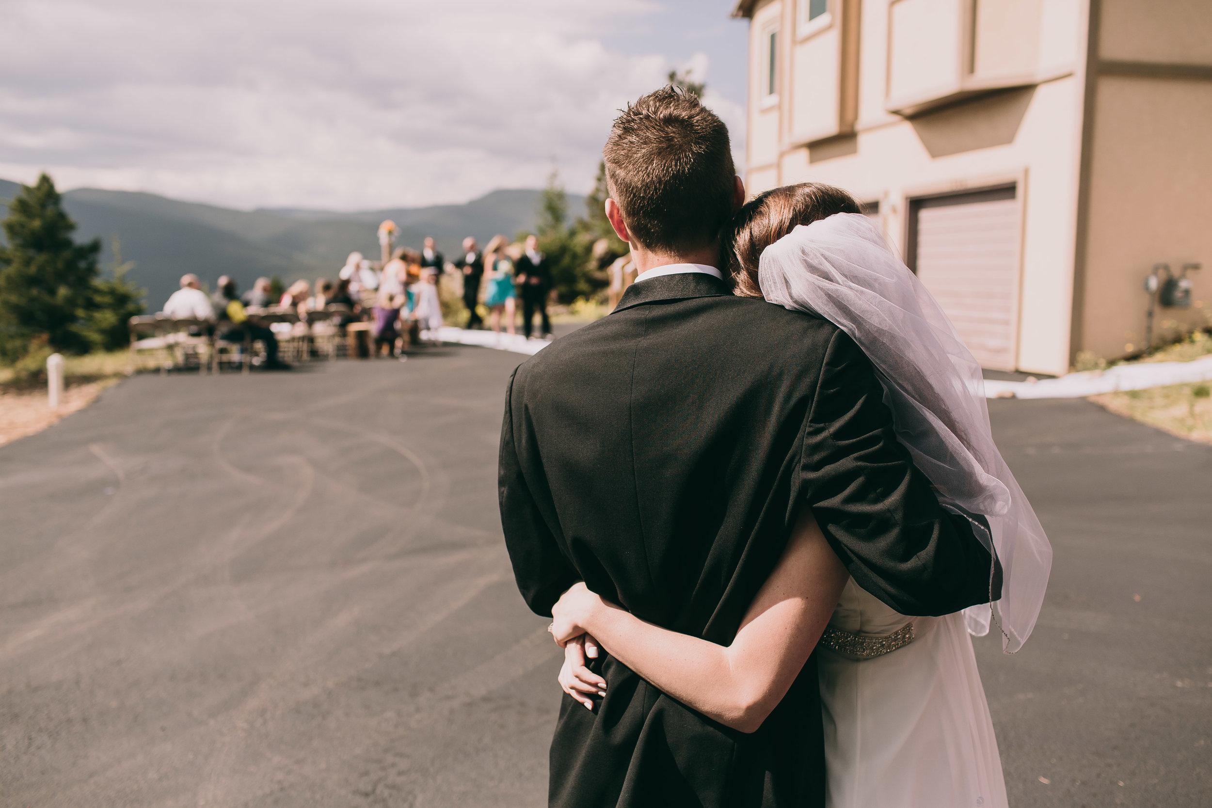 Amy and Aaron Wedding Blog-54.jpg