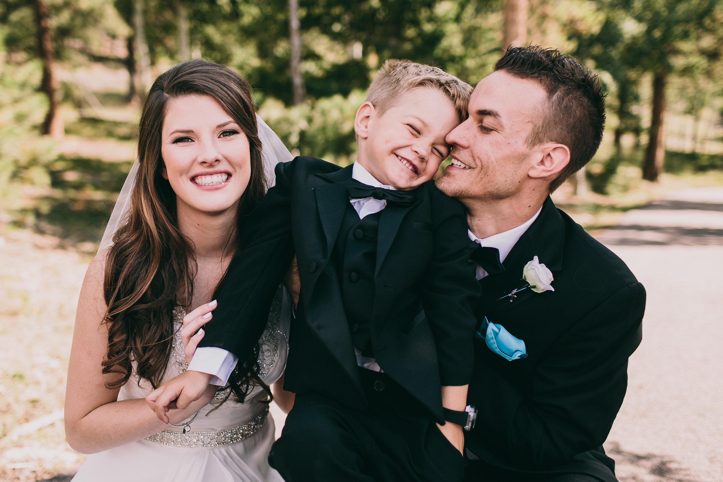 Amy and Aaron Wedding Blog-58.jpg