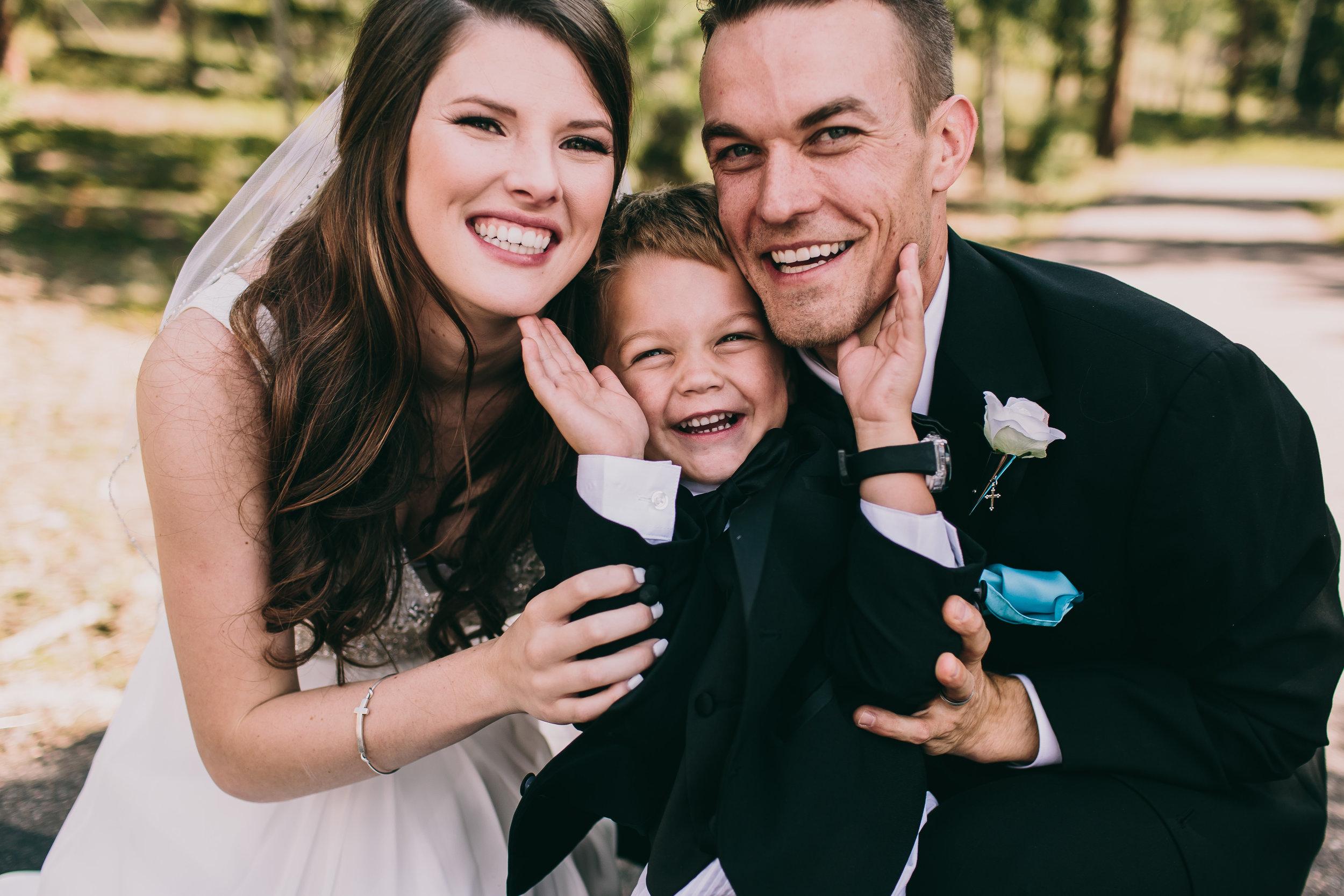 Amy and Aaron Wedding Blog-59.jpg