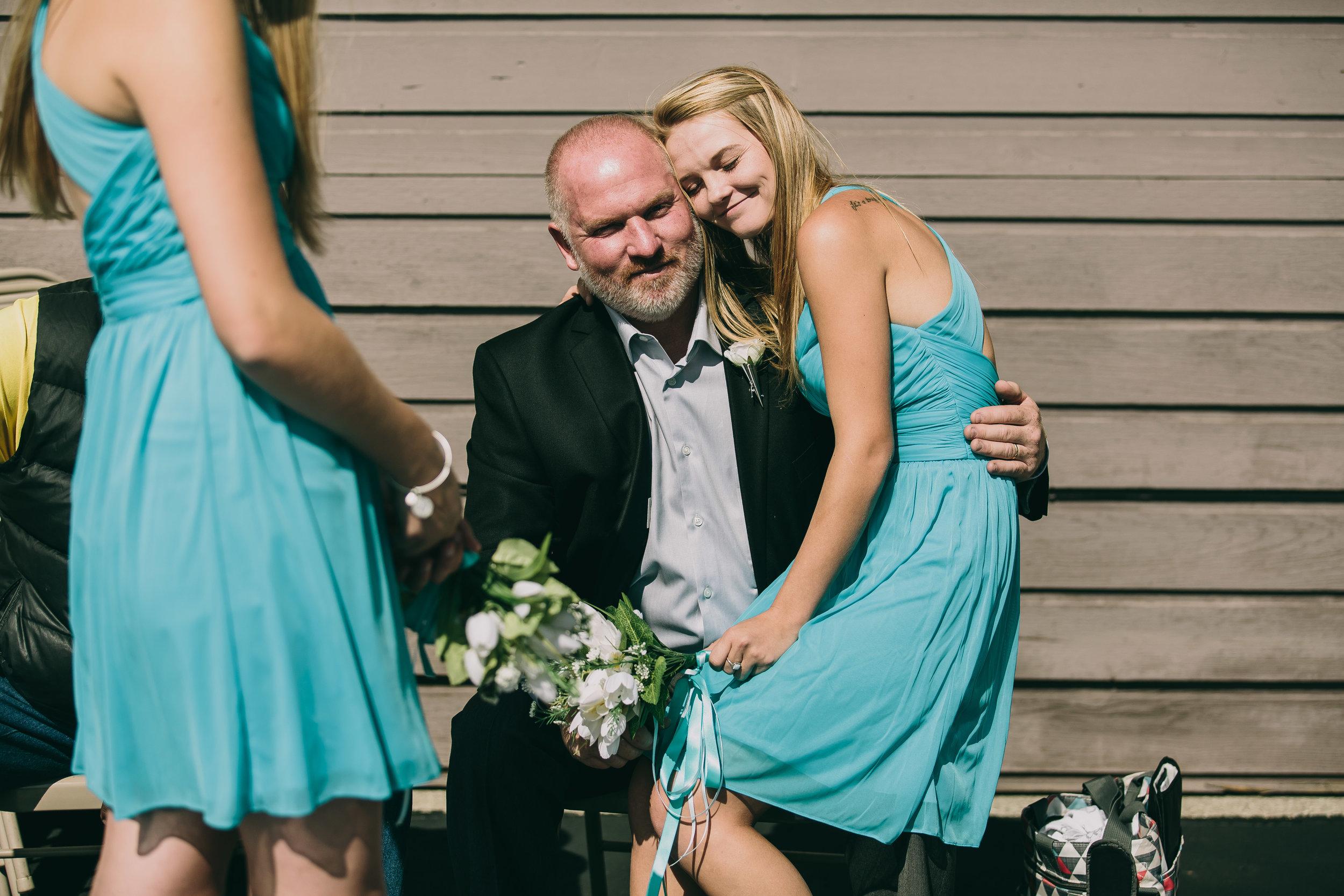 Amy and Aaron Wedding Blog-60.jpg