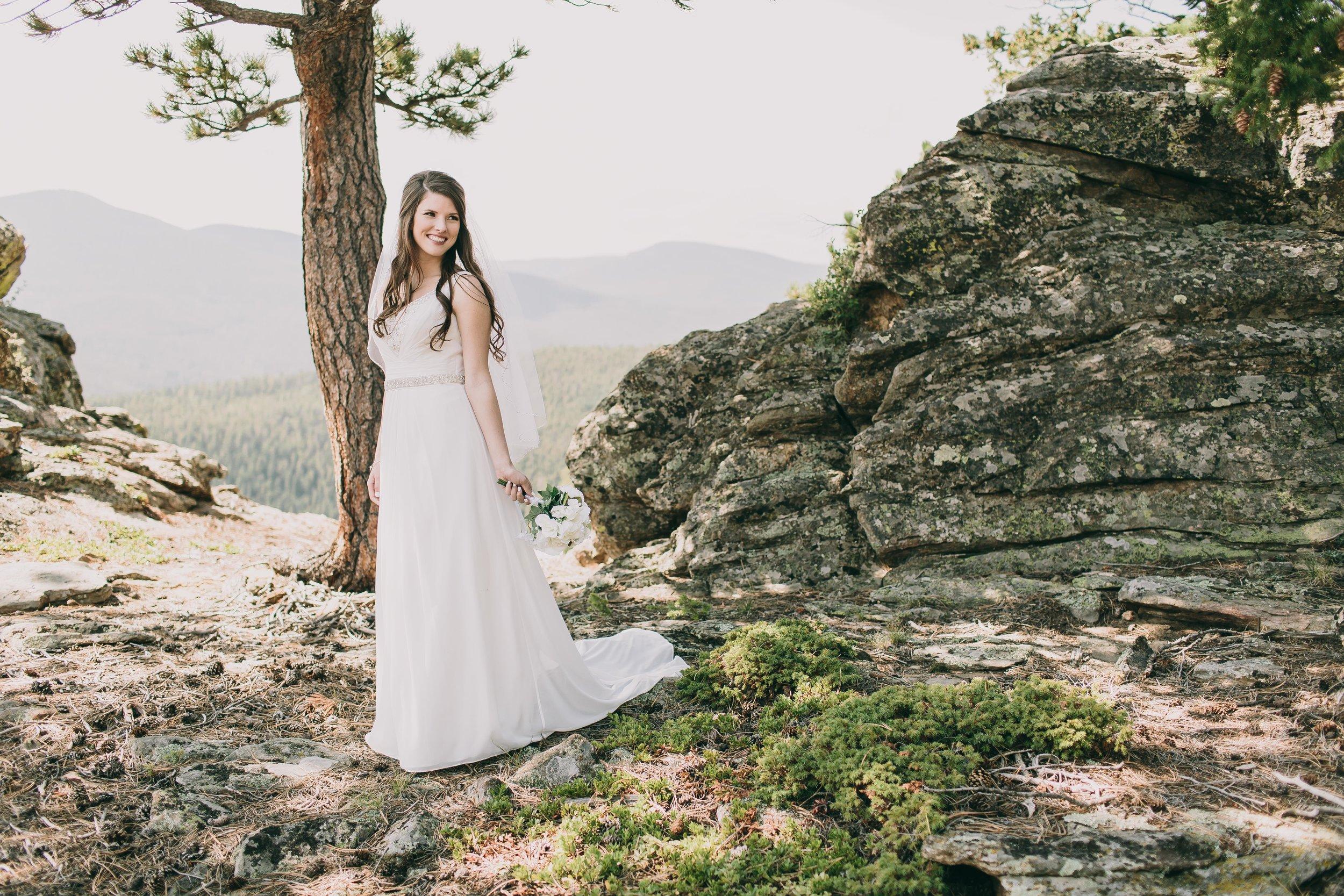 Amy and Aaron Wedding Blog-61.jpg