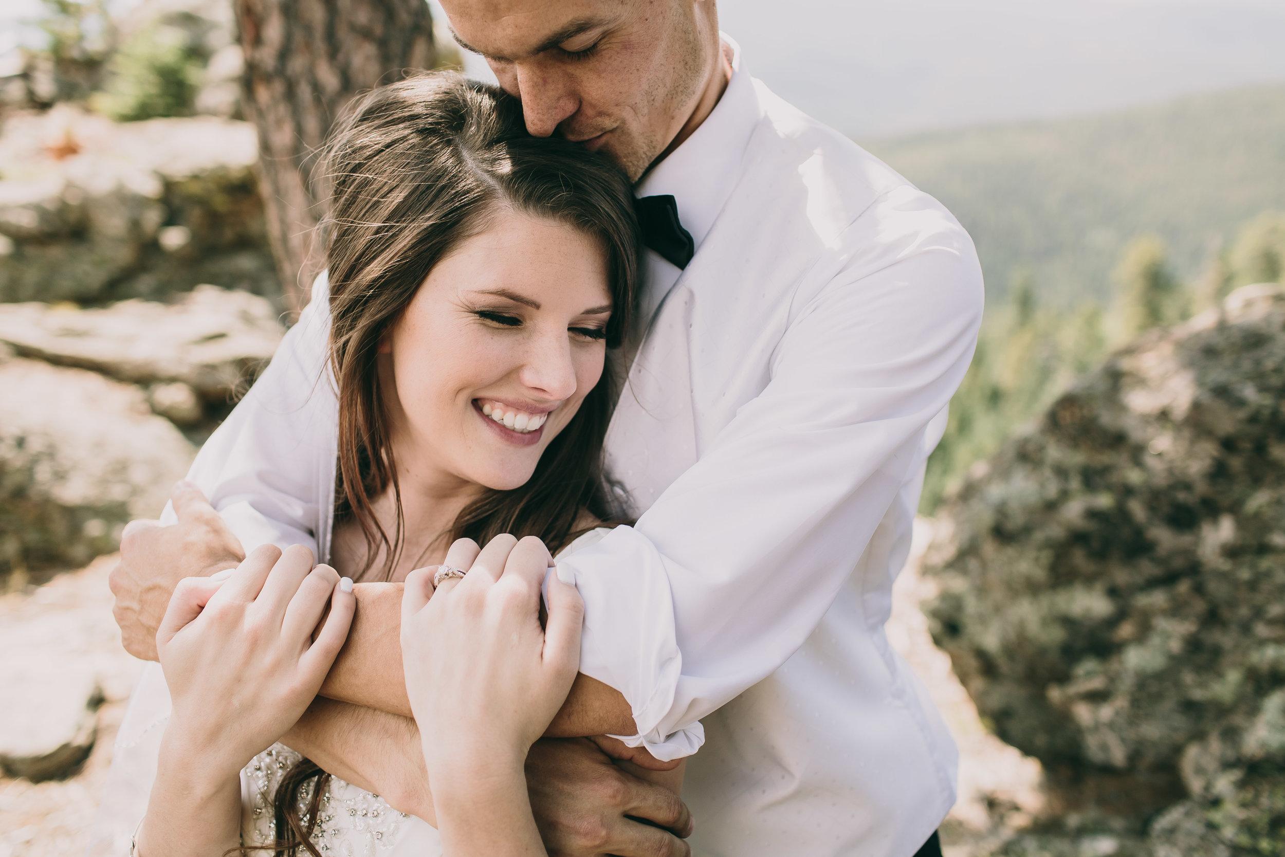 Amy and Aaron Wedding Blog-66.jpg