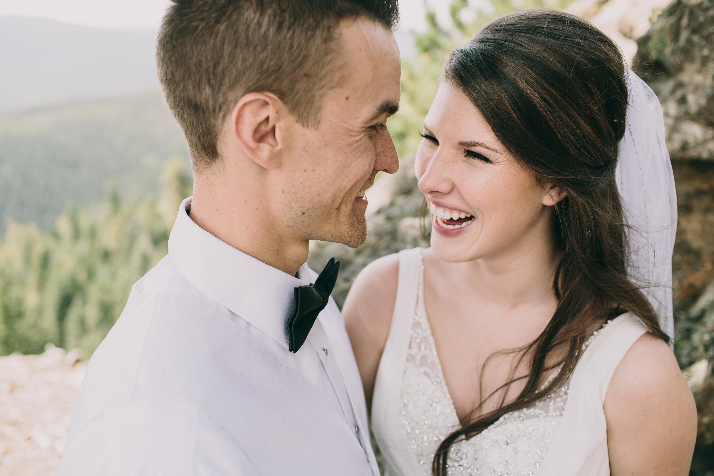 Amy and Aaron Wedding Blog-65.jpg