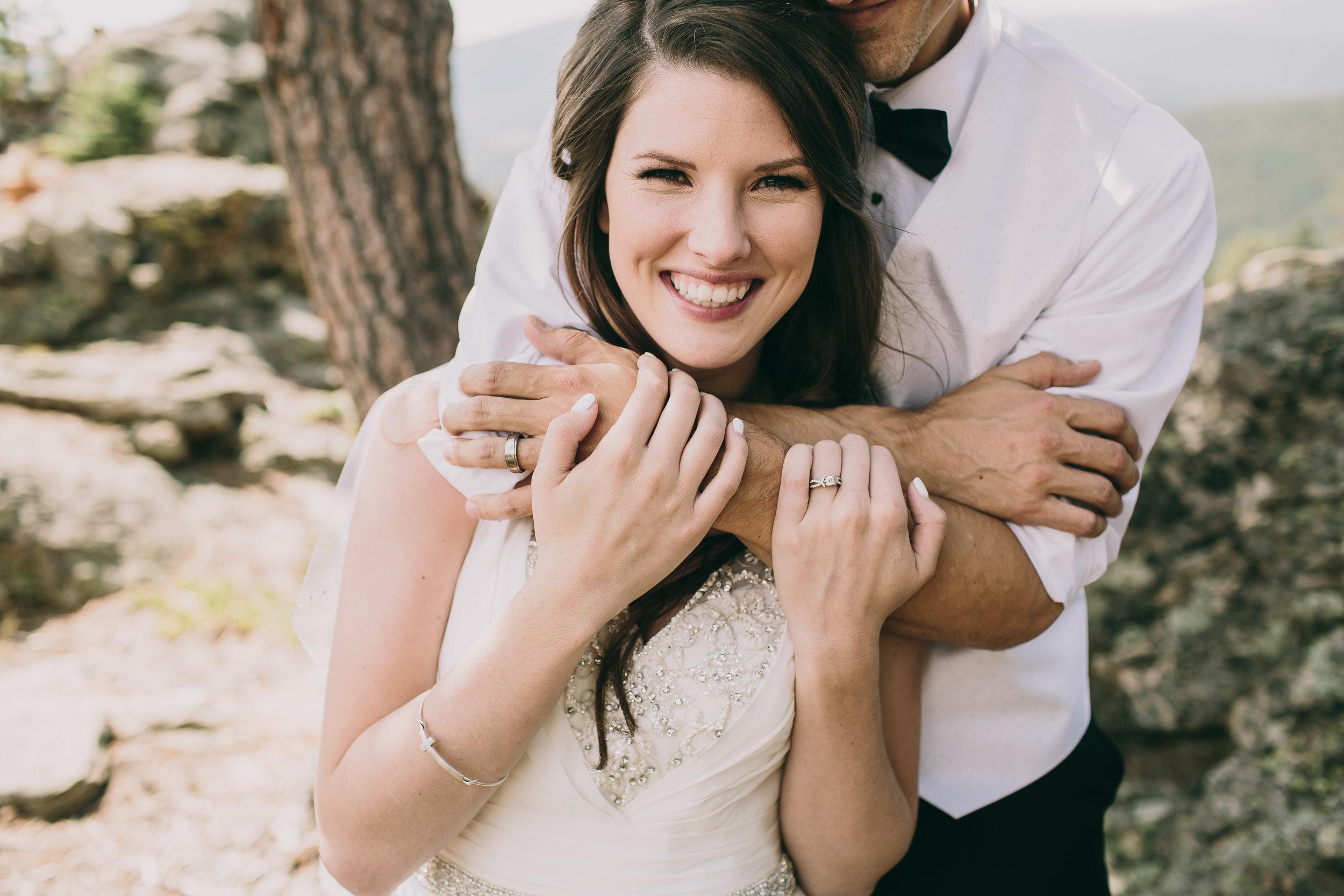 Amy and Aaron Wedding Blog-68.jpg