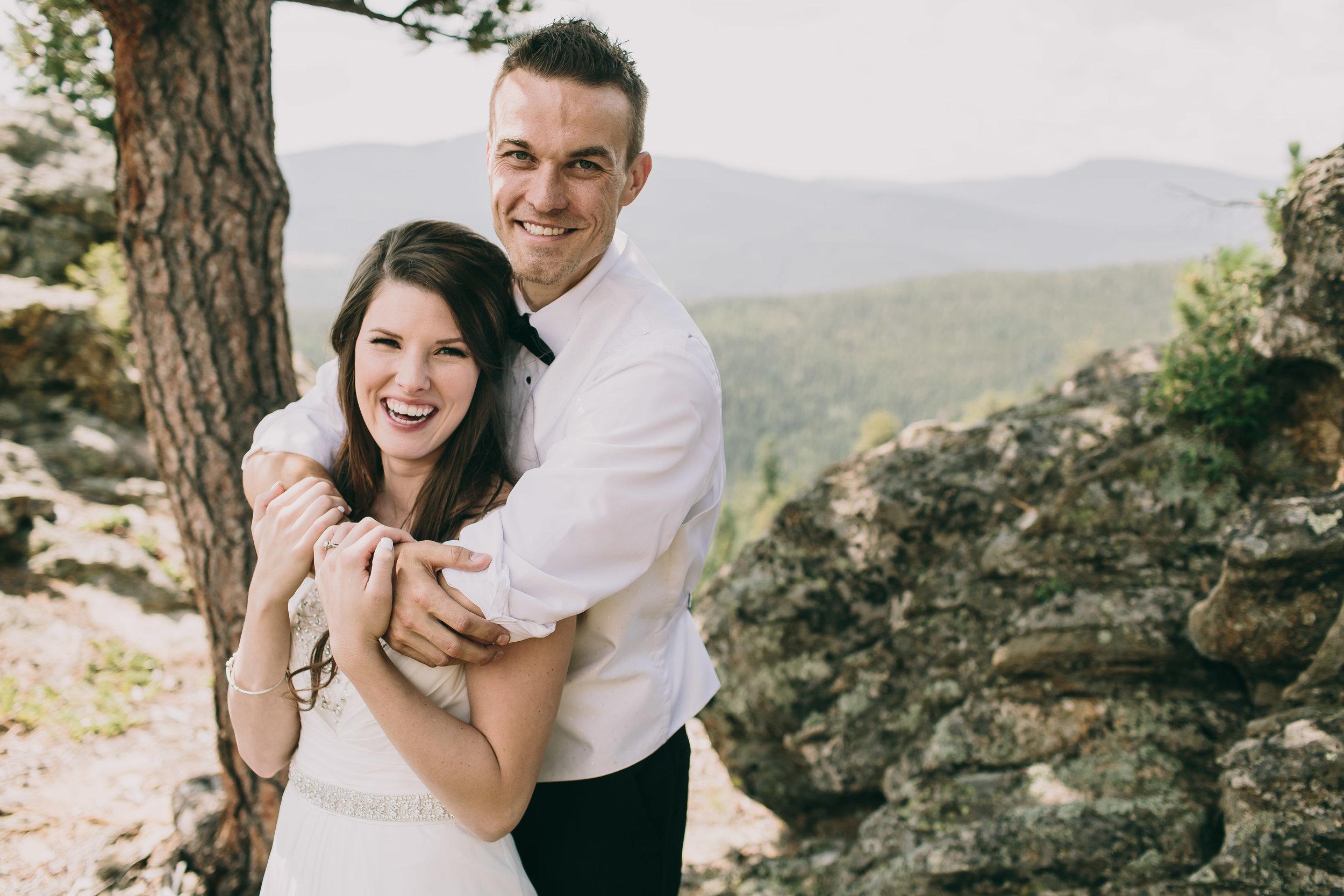 Amy and Aaron Wedding Blog-67.jpg