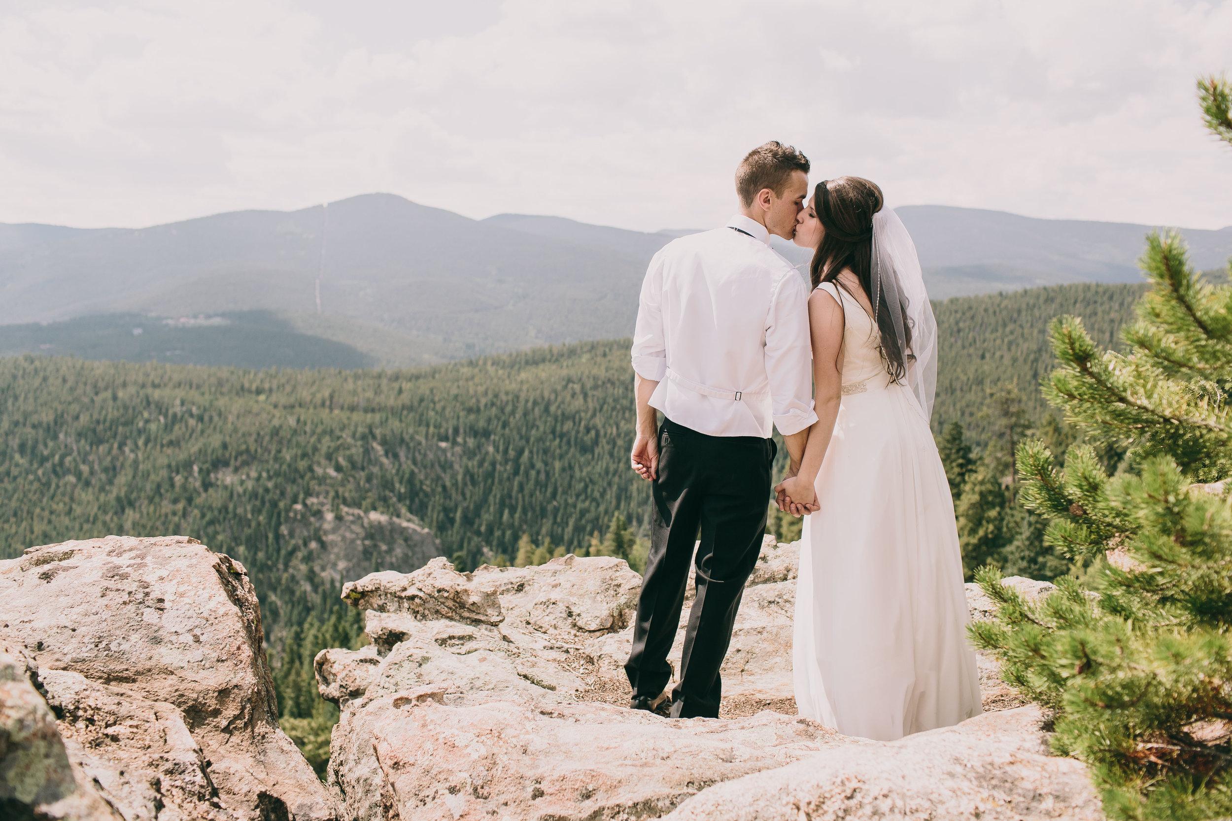 Amy and Aaron Wedding Blog-70.jpg