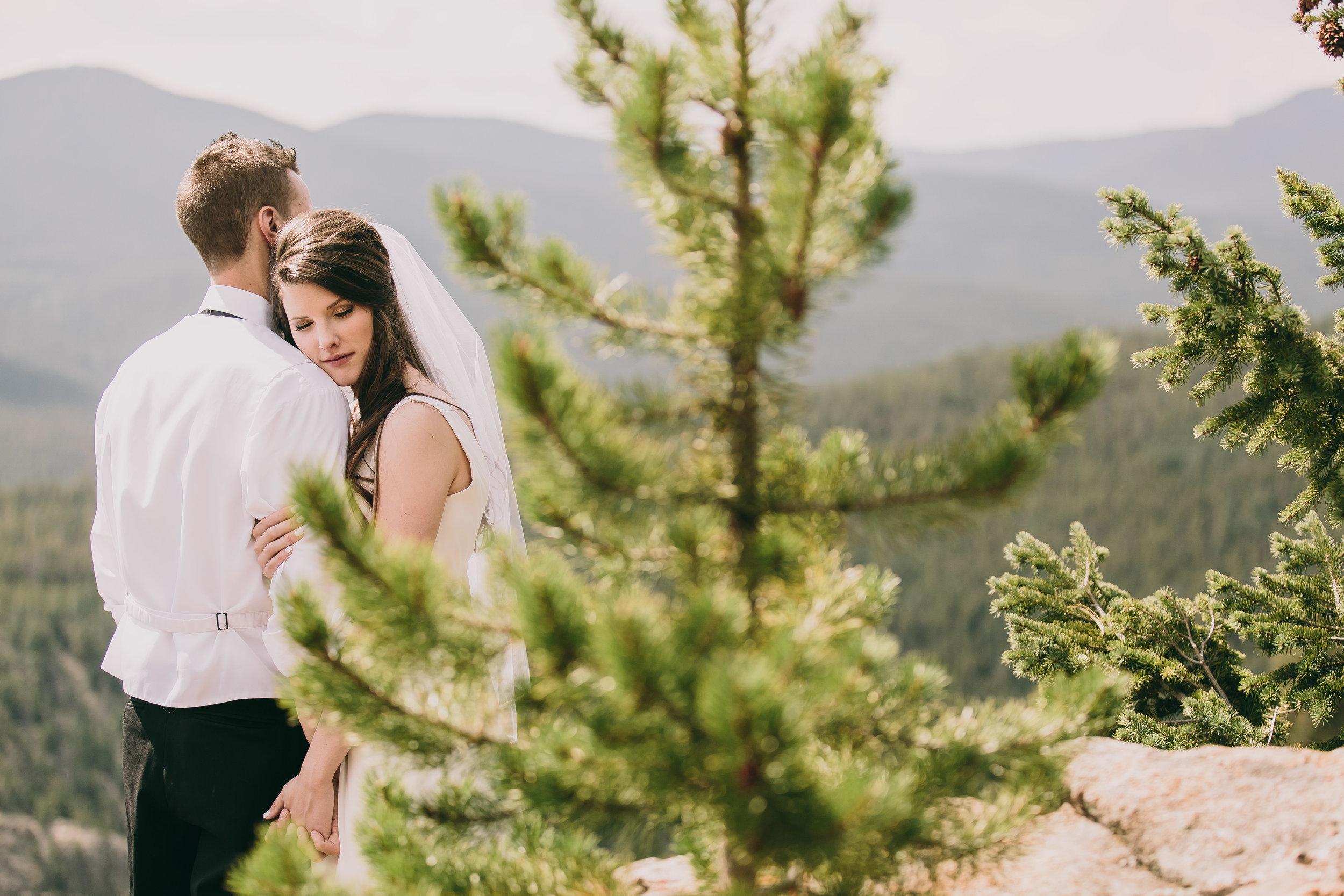 Amy and Aaron Wedding Blog-71.jpg