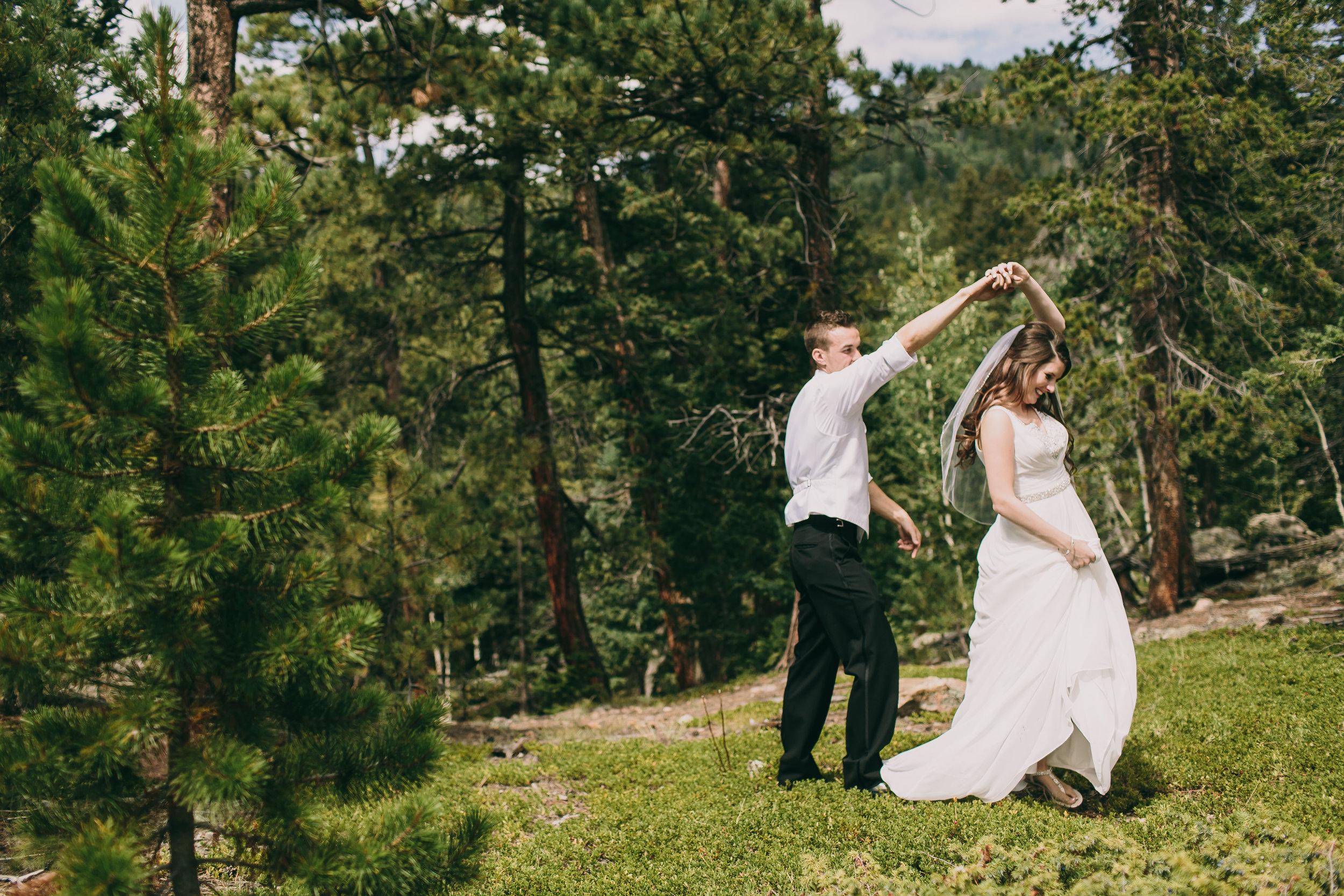 Amy and Aaron Wedding Blog-73.jpg