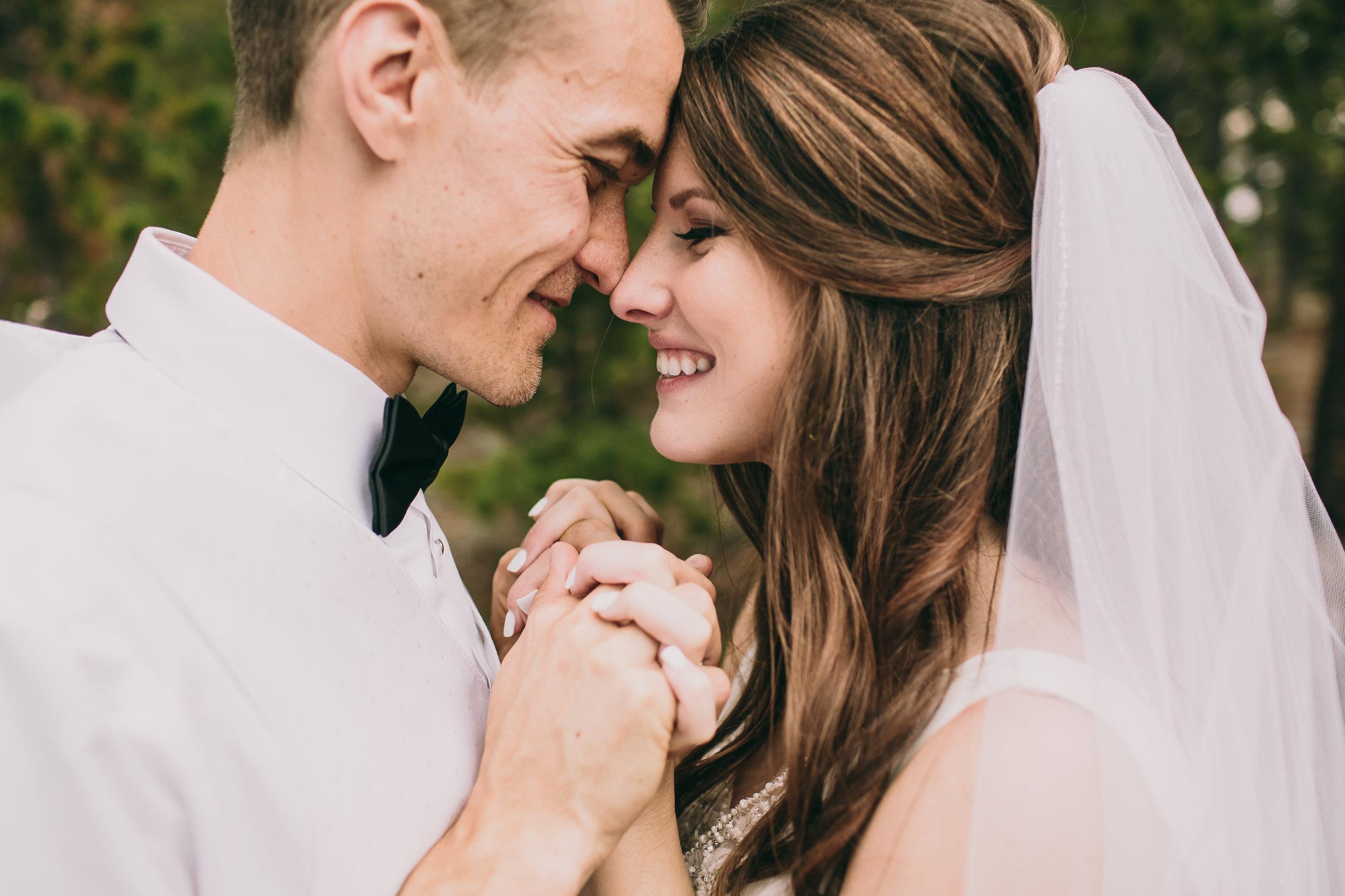Amy and Aaron Wedding Blog-74.jpg