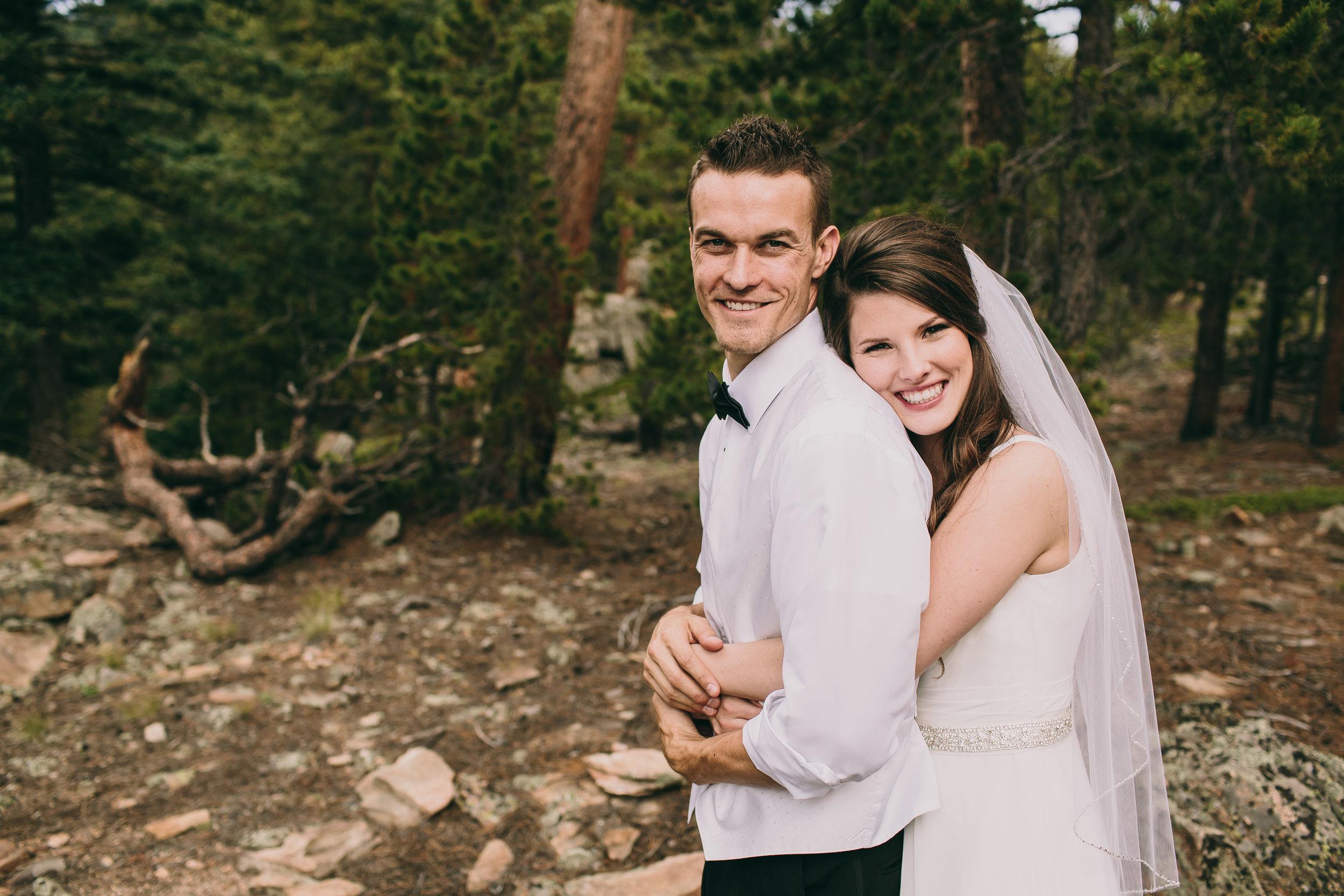 Amy and Aaron Wedding Blog-75.jpg
