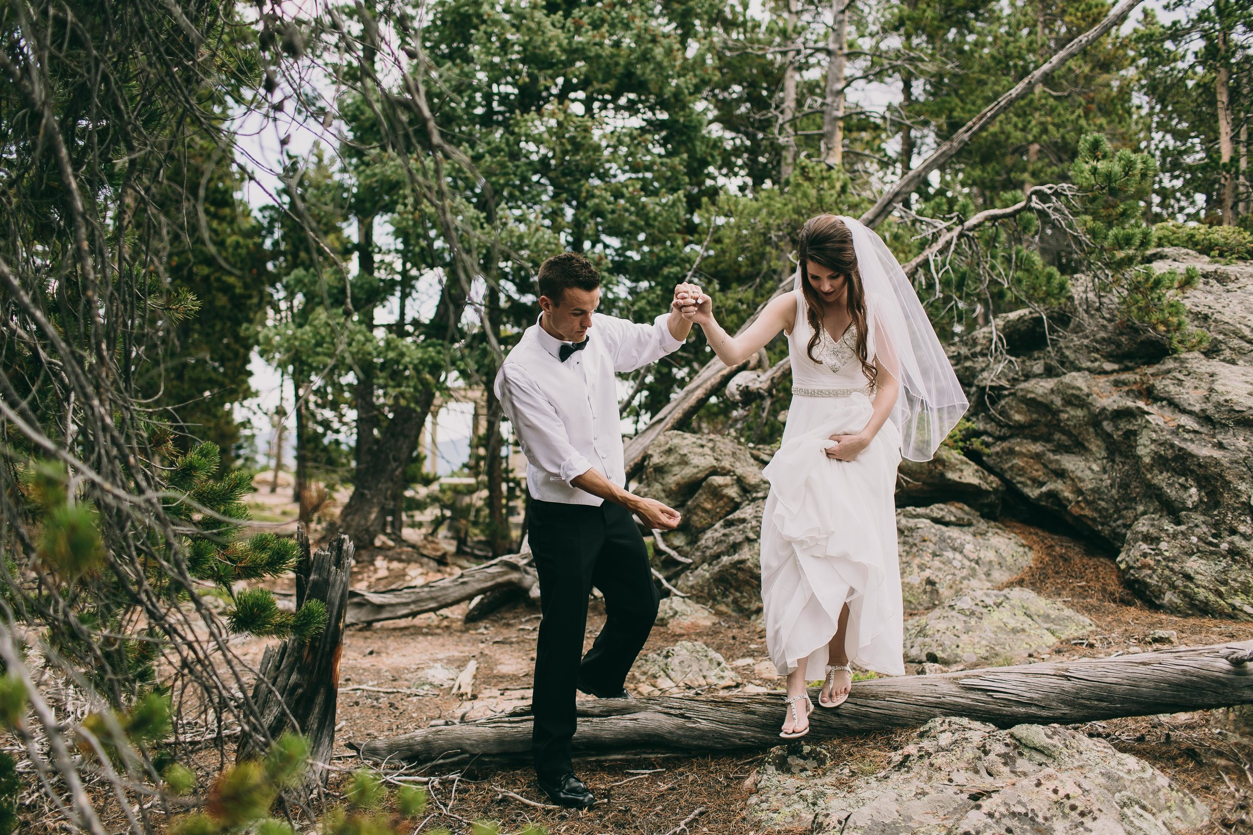 Amy and Aaron Wedding Blog-78.jpg