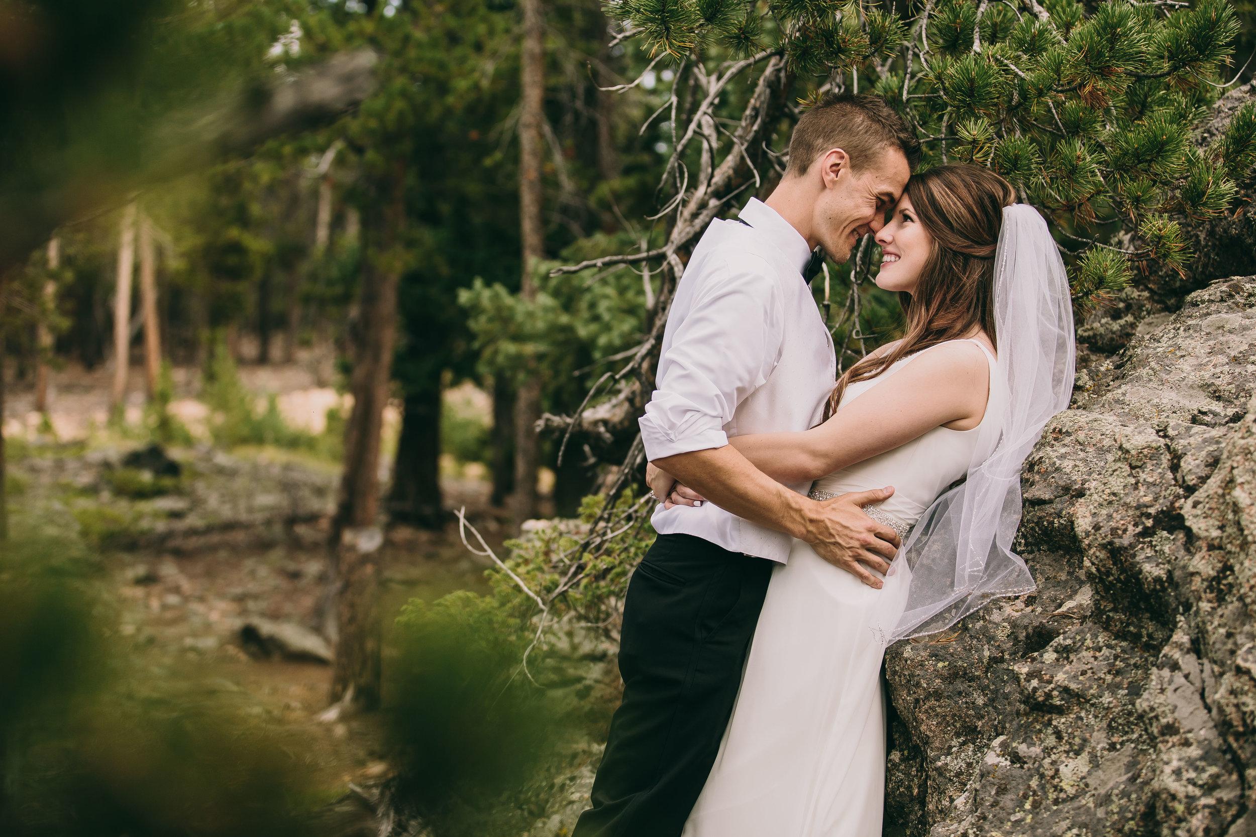 Amy and Aaron Wedding Blog-77.jpg