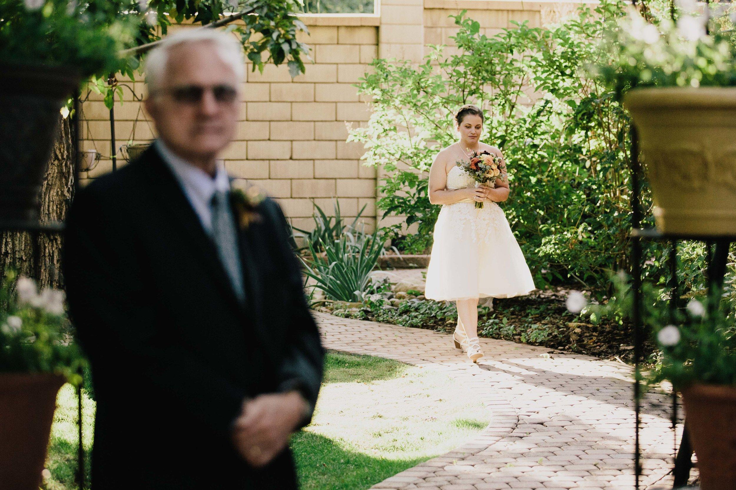 Nicole and Scott Blog-31.jpg