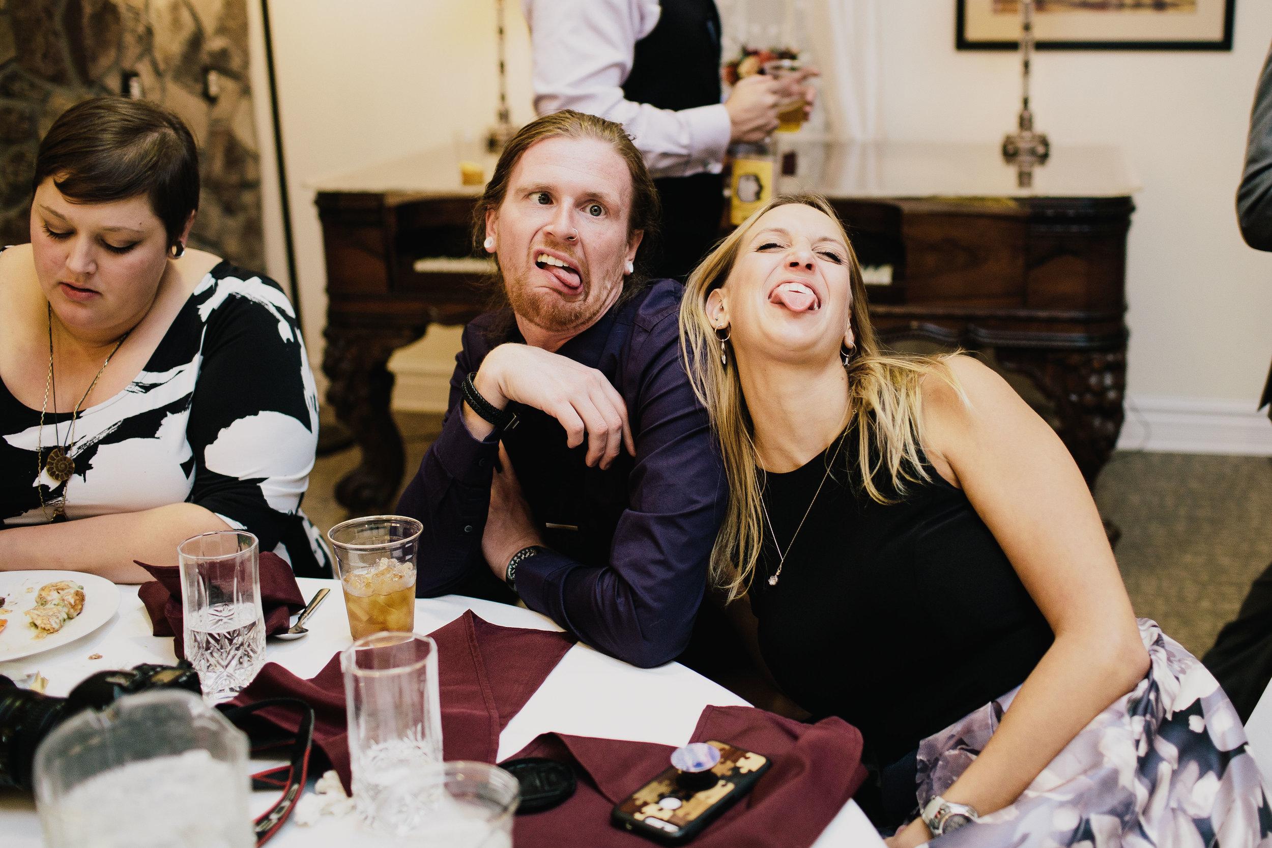 Nicole and Scott Blog-67.jpg