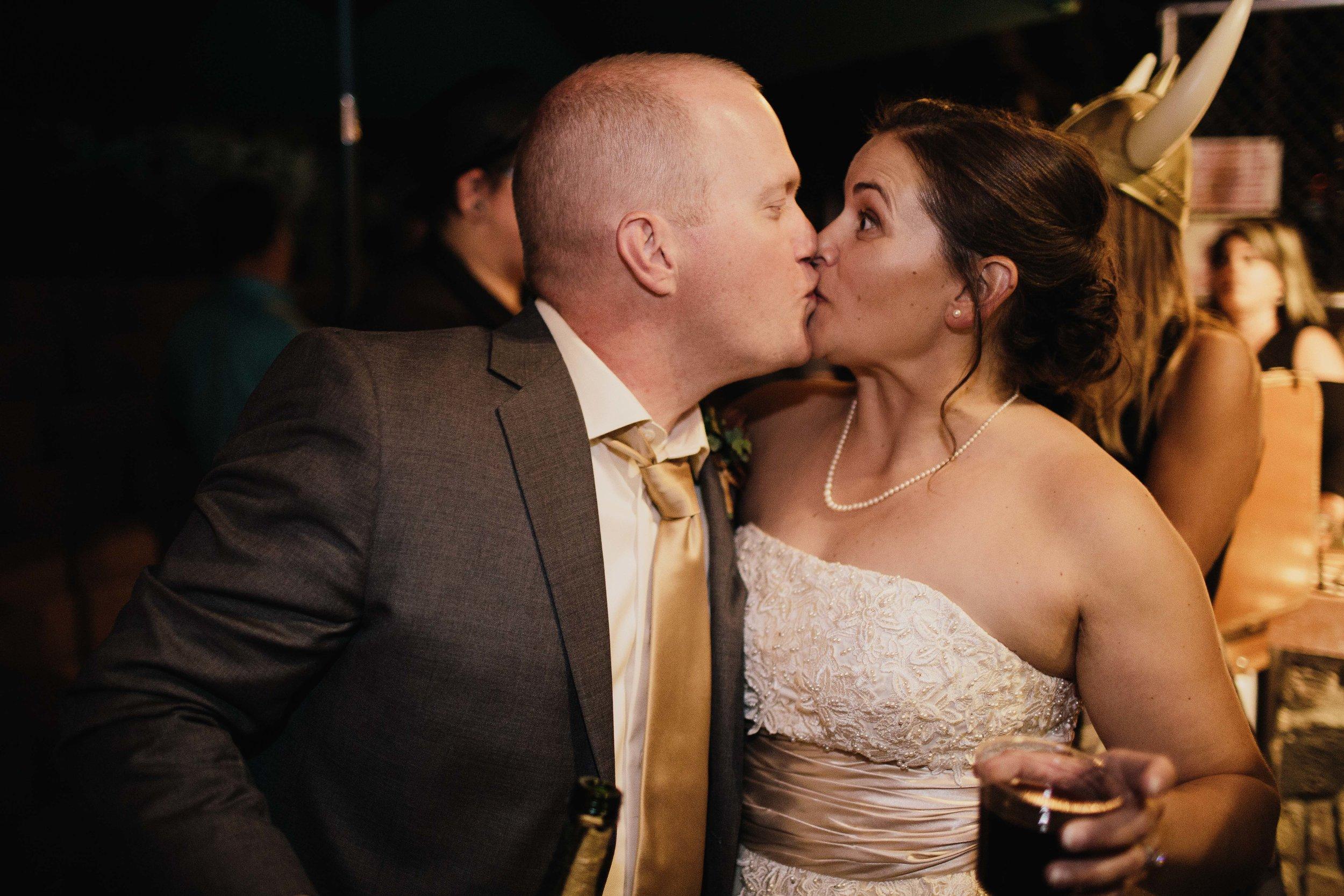 Nicole and Scott Blog-85.jpg