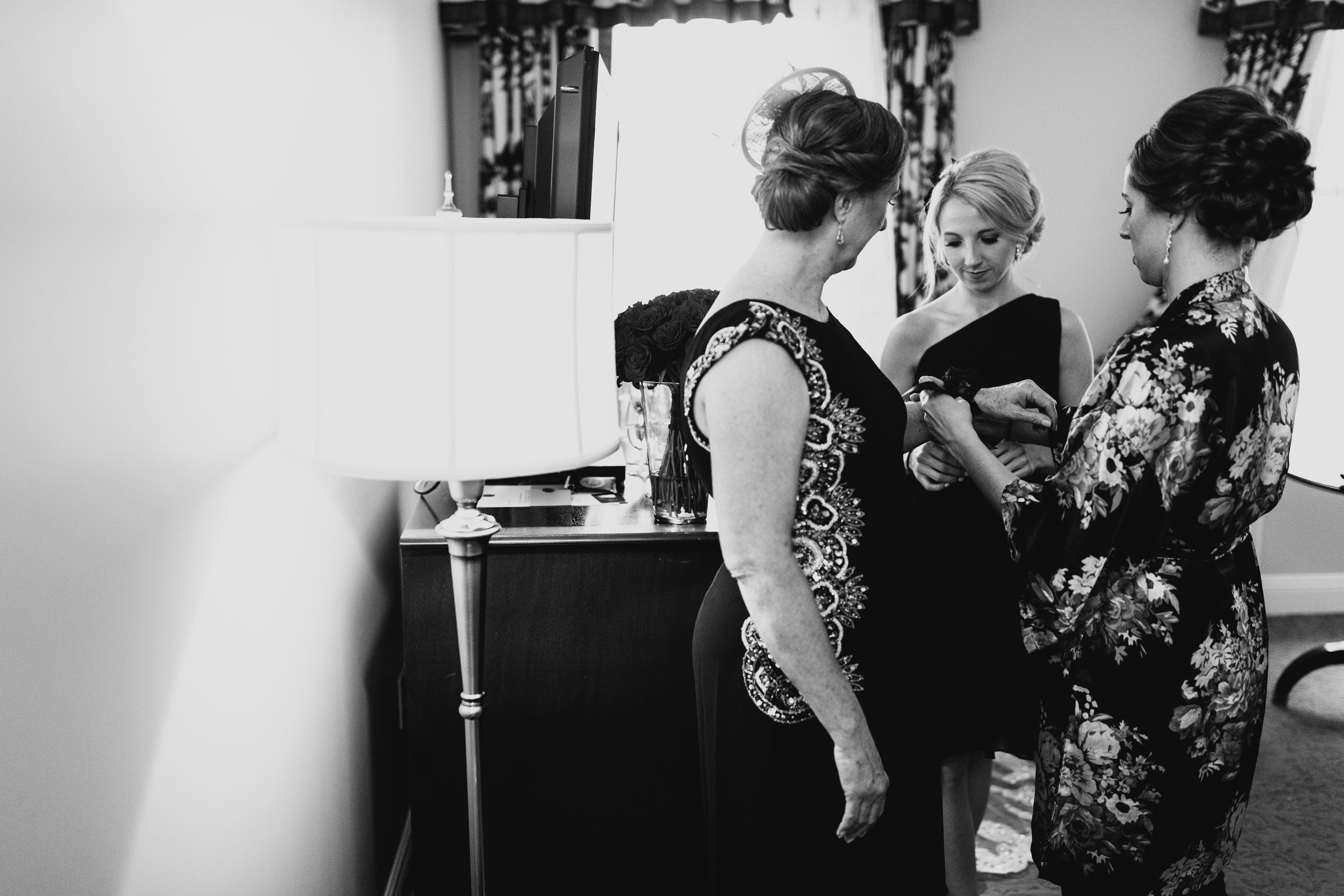 Meg and Chad Wedding blog-27.jpg