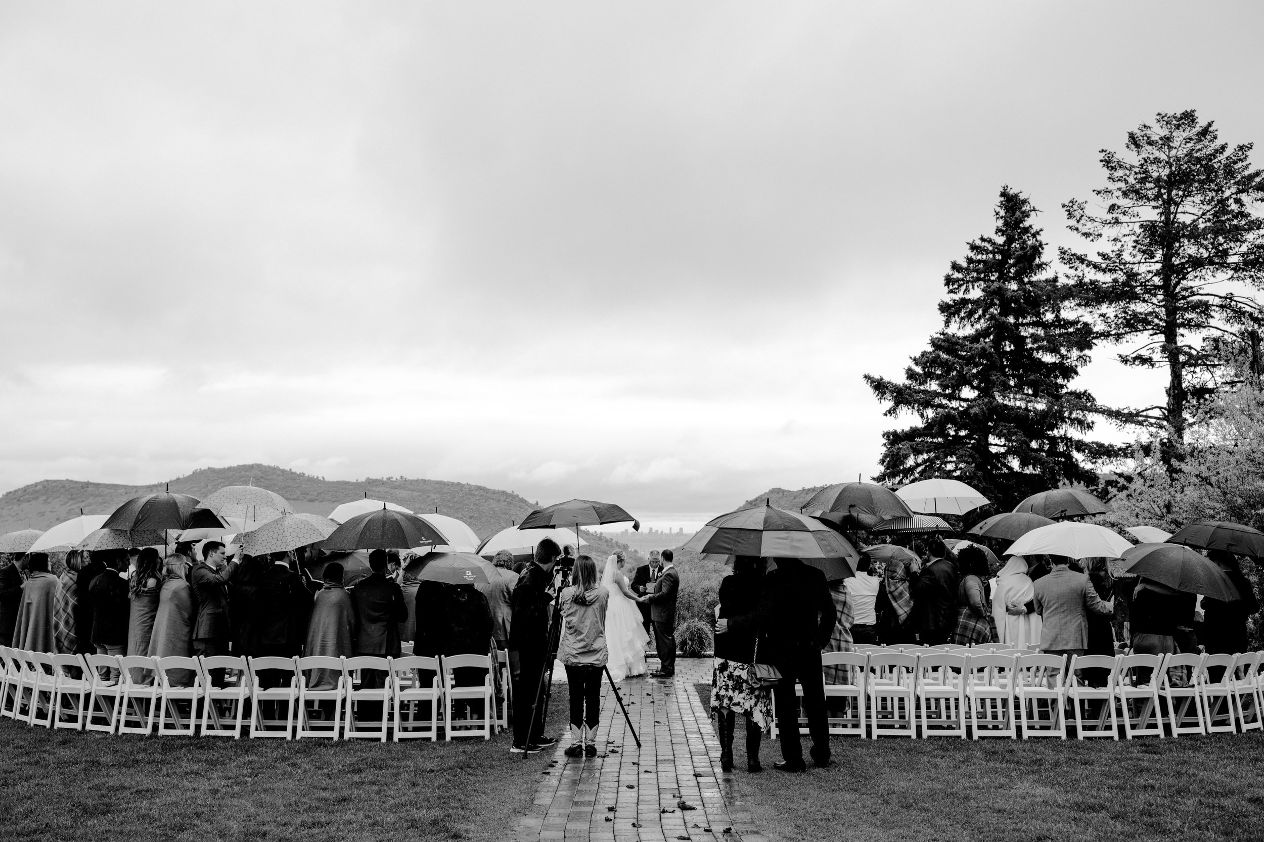 Erin and Joe Wedding Blog-67.jpg