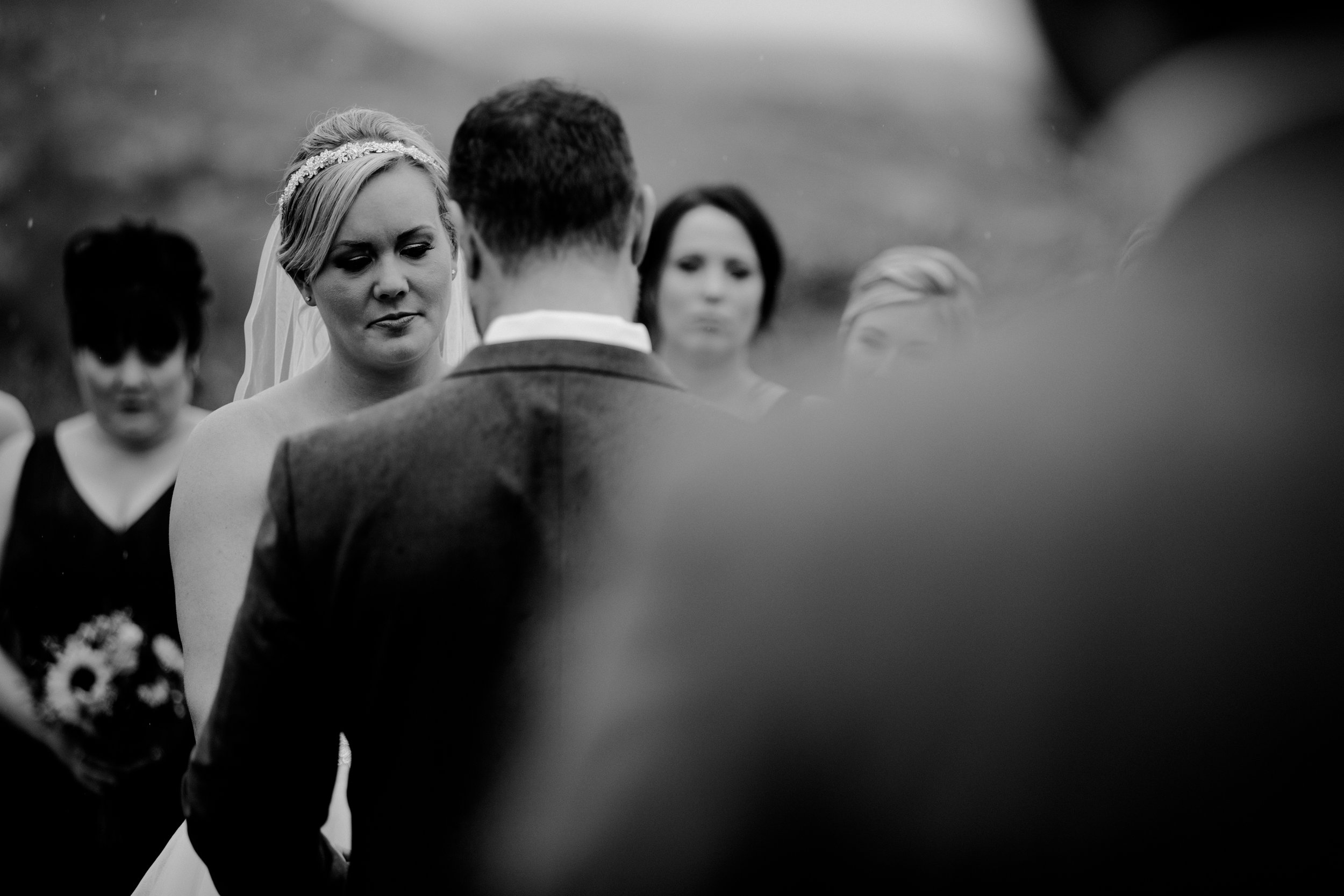 Erin and Joe Wedding Blog-69.jpg