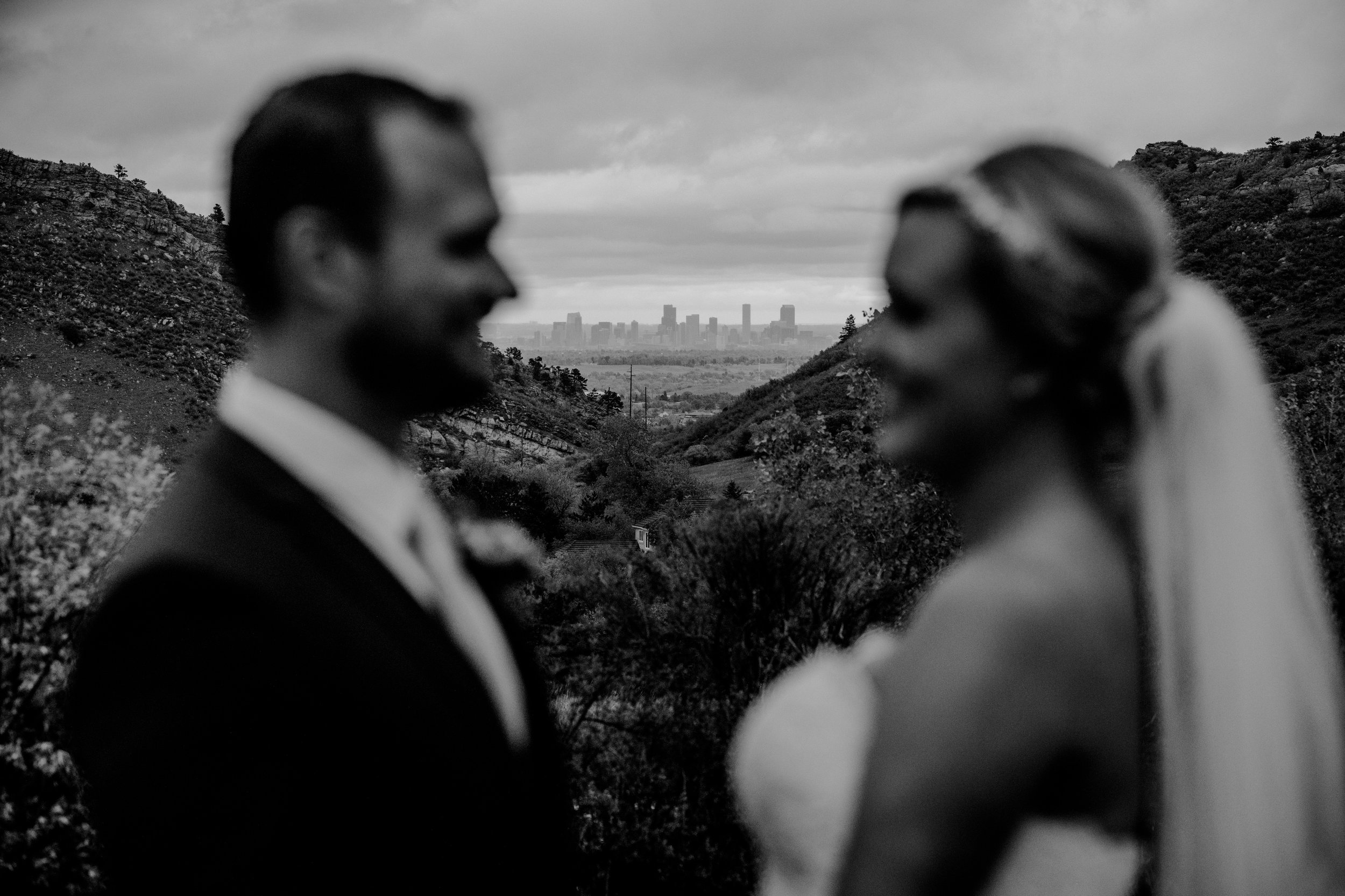 Erin and Joe Wedding Blog-93.jpg