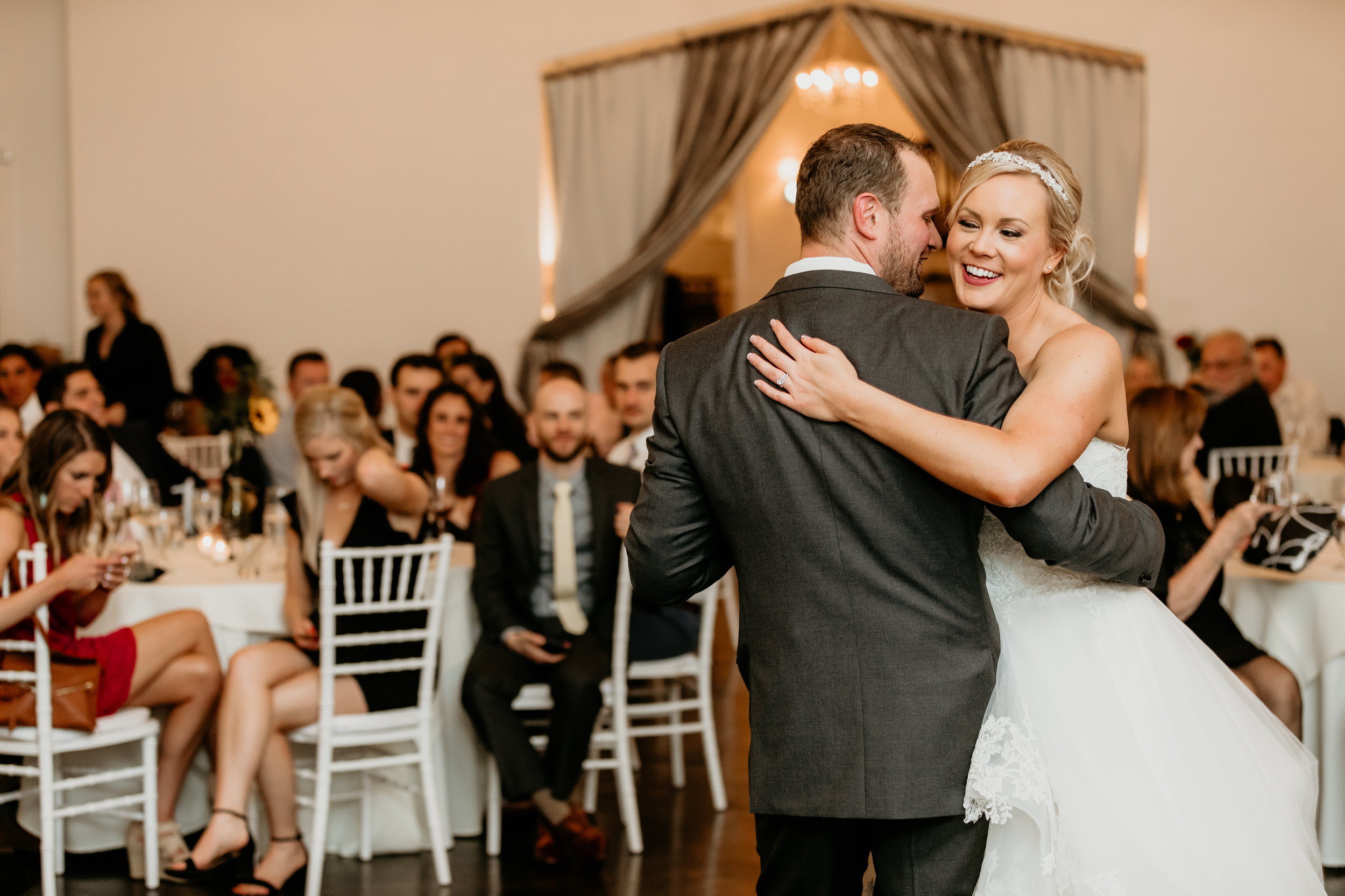 Erin and Joe Wedding Blog-109.jpg