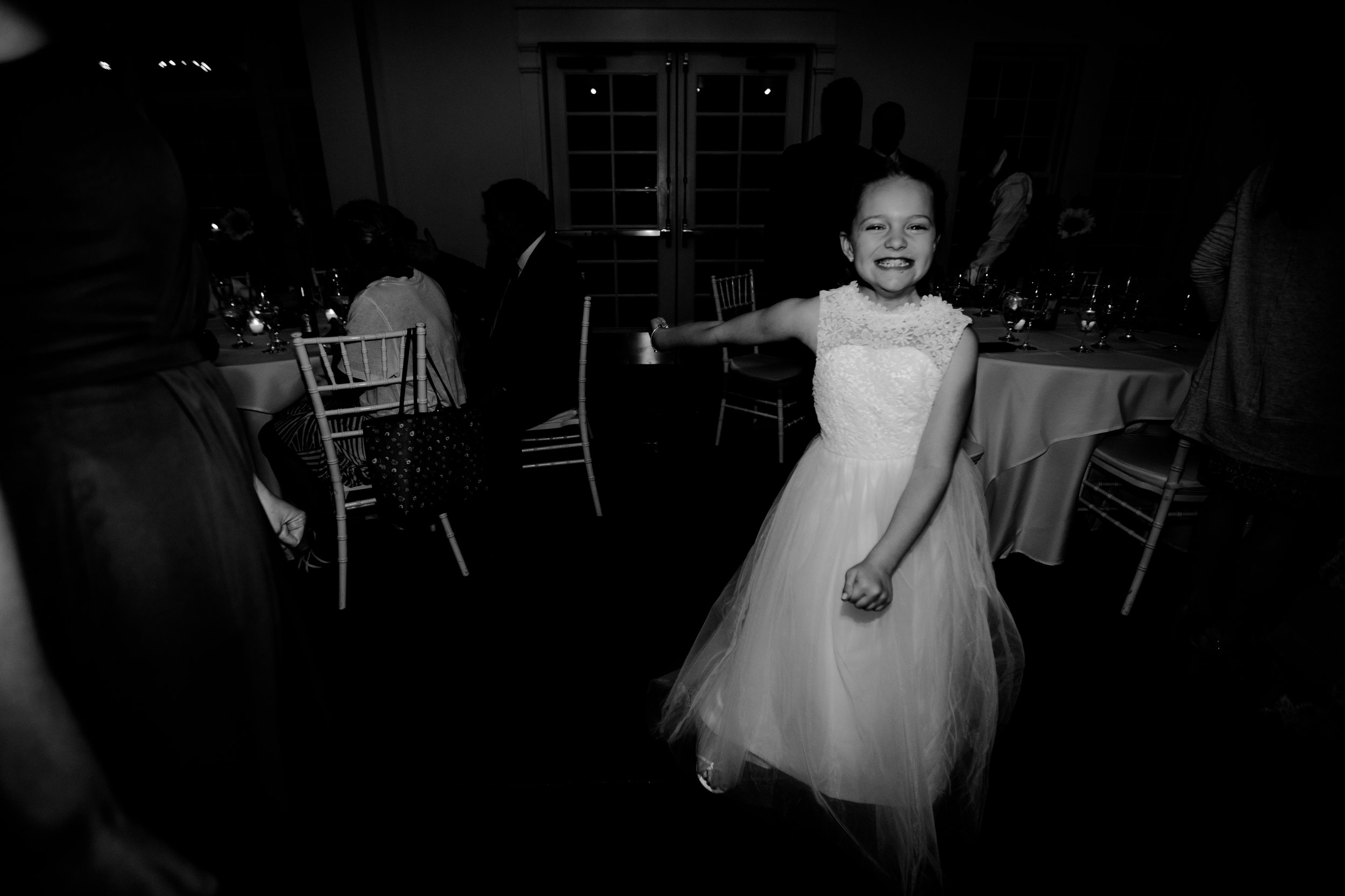 Erin and Joe Wedding Blog-115.jpg