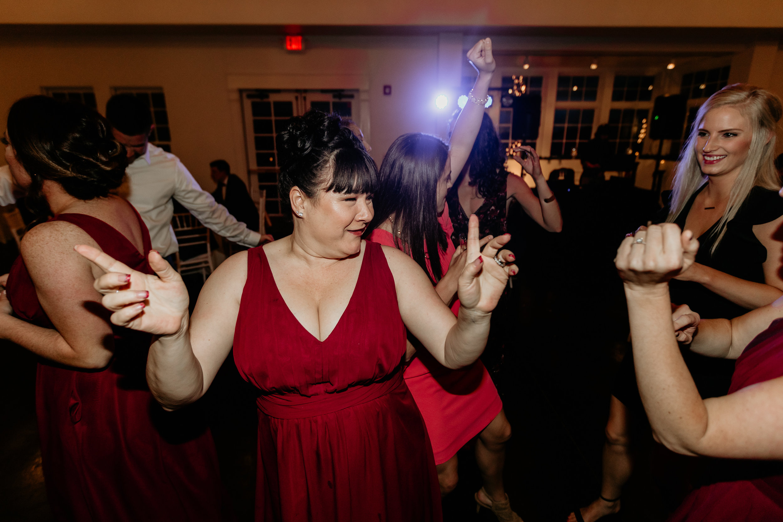 Erin and Joe Wedding Blog-117.jpg