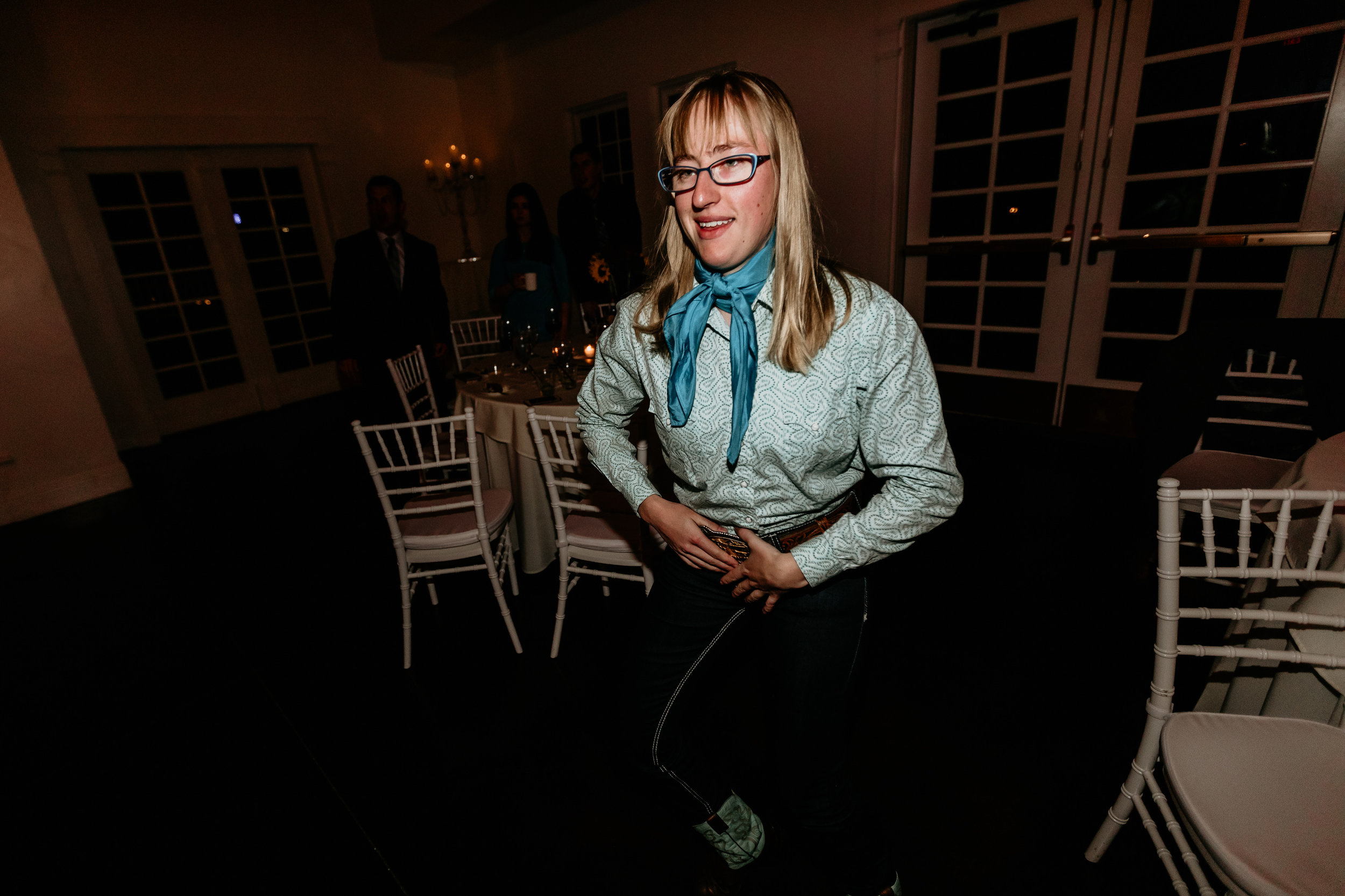 Erin and Joe Wedding Blog-119.jpg