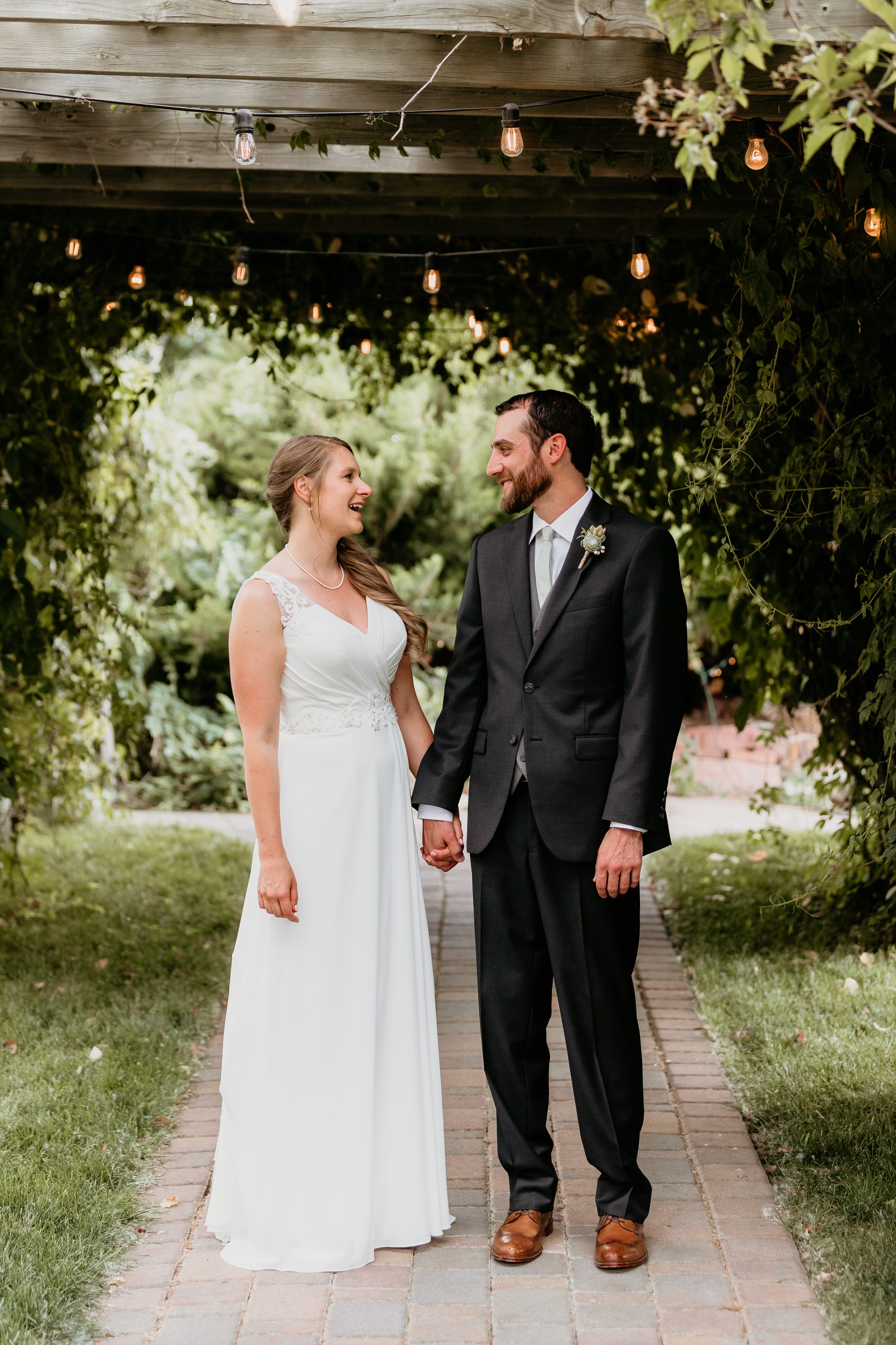 Emily and Zach Wedding Blog-58.jpg