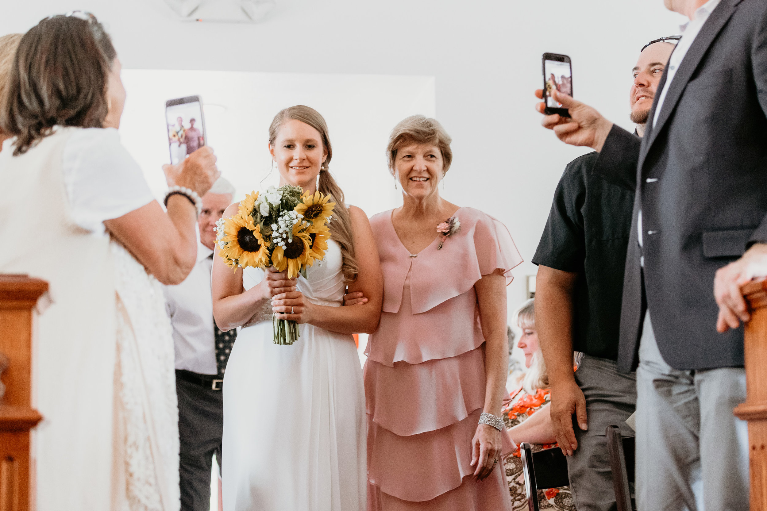 Emily and Zach Wedding Blog-85.jpg
