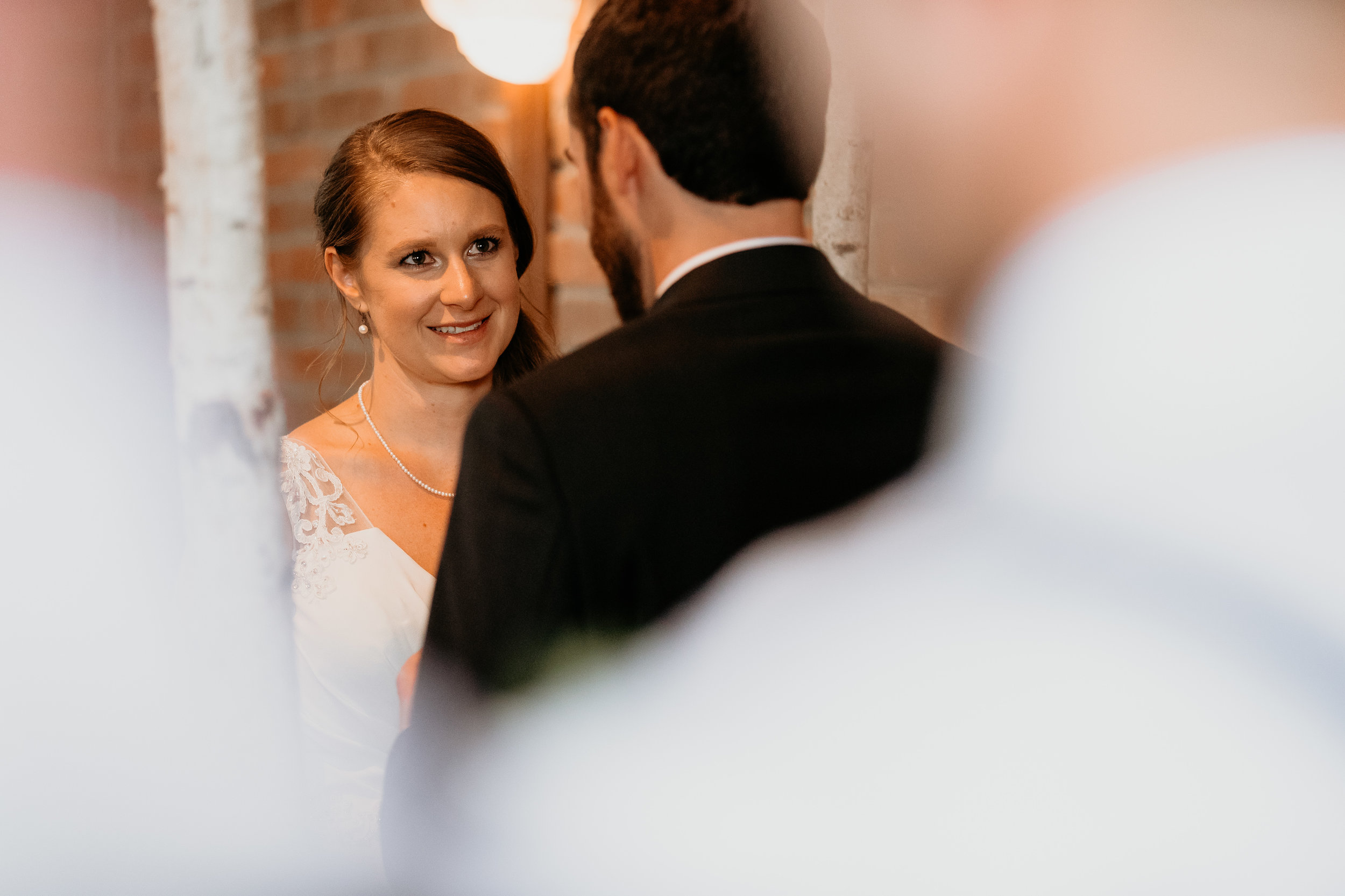 Emily and Zach Wedding Blog-89.jpg