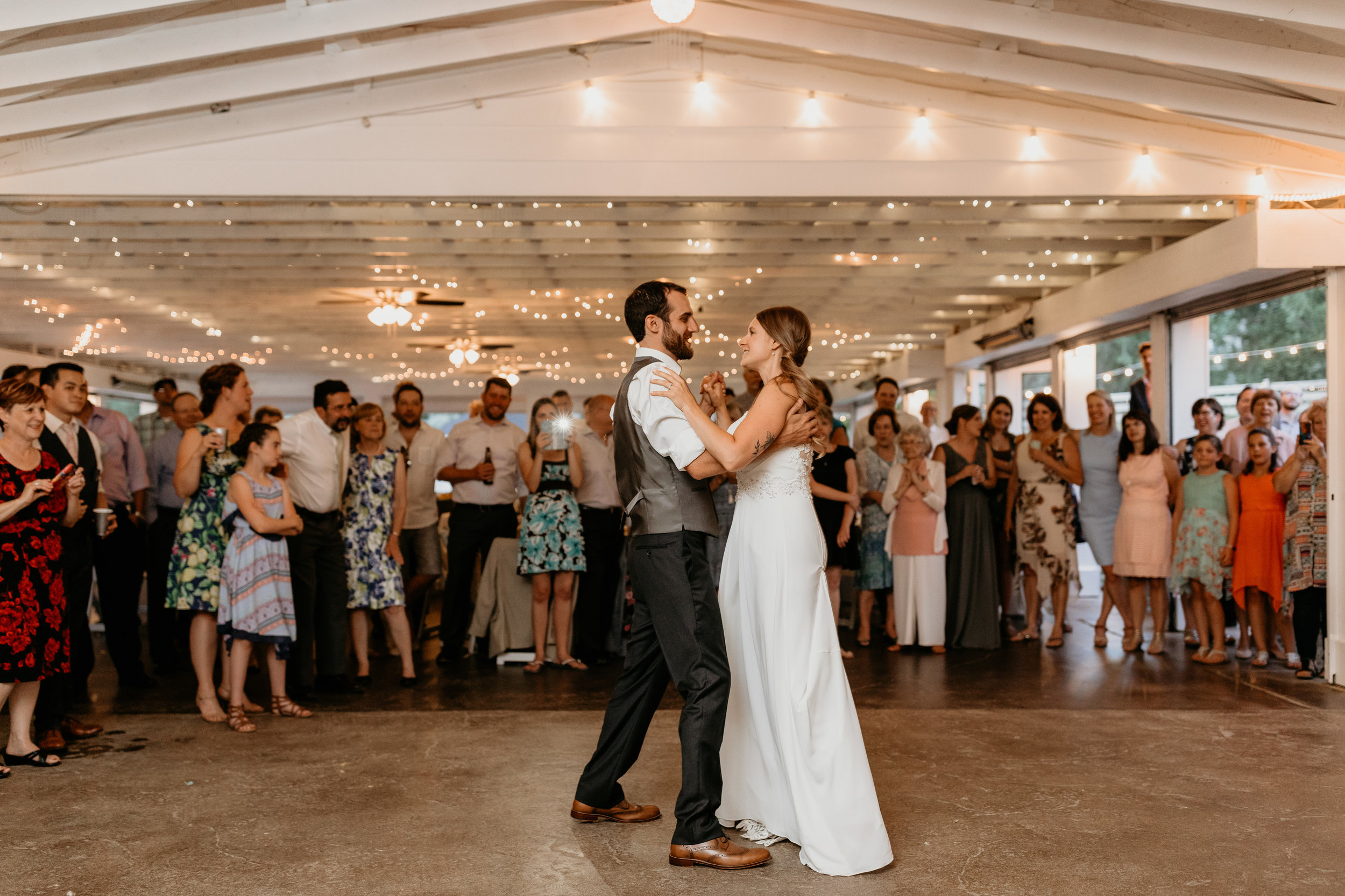 Emily and Zach Wedding Blog-118.jpg