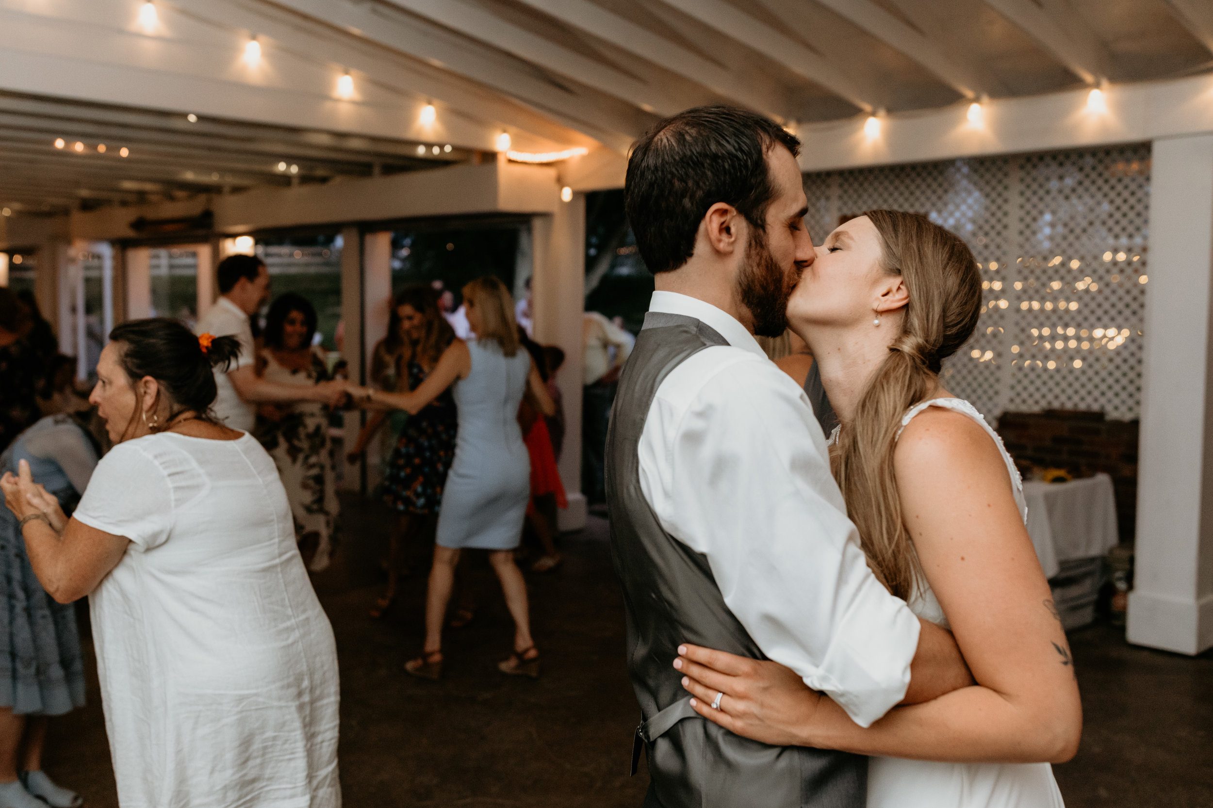 Emily and Zach Wedding Blog-124.jpg