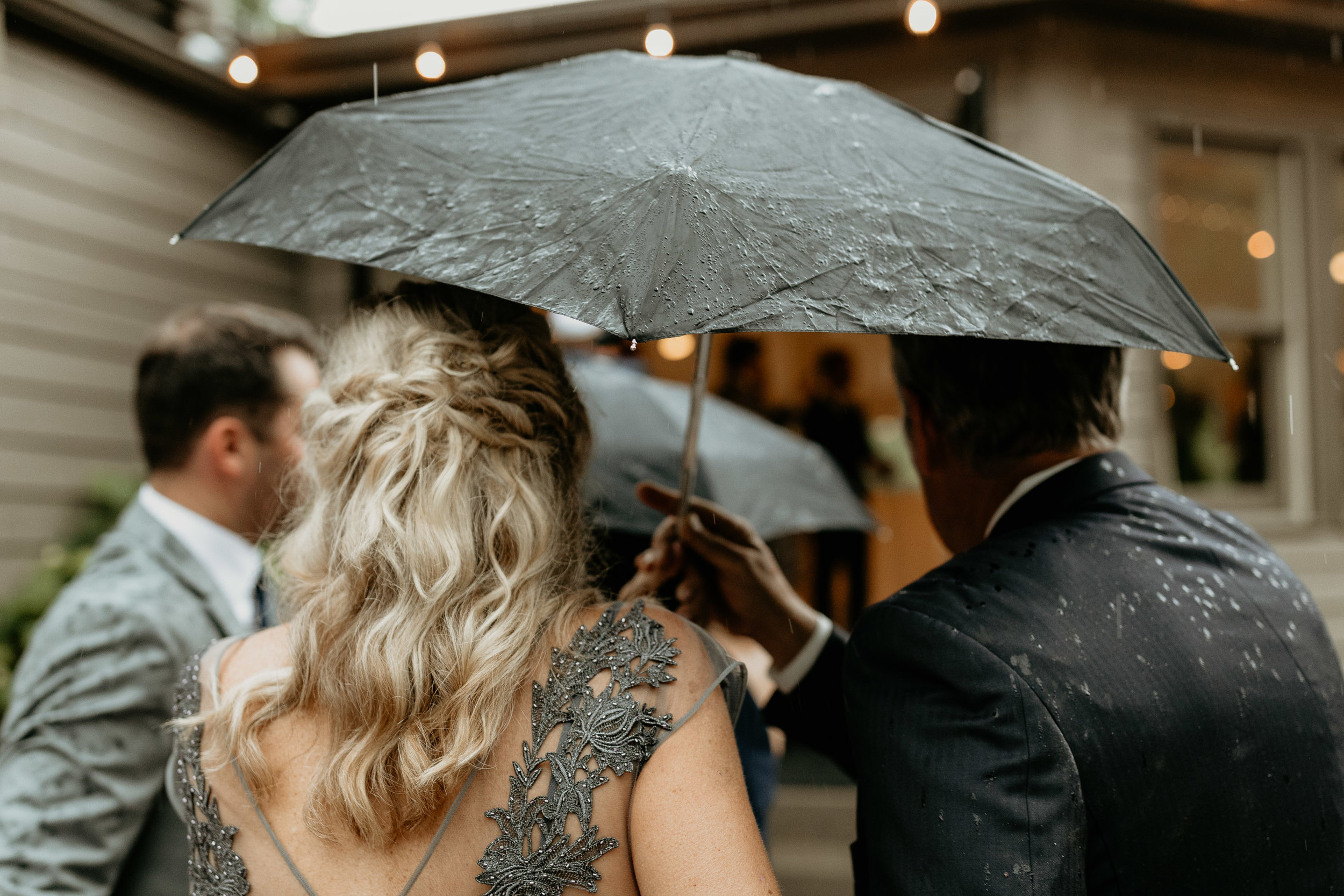Lauren and Josh Wedding-93.jpg