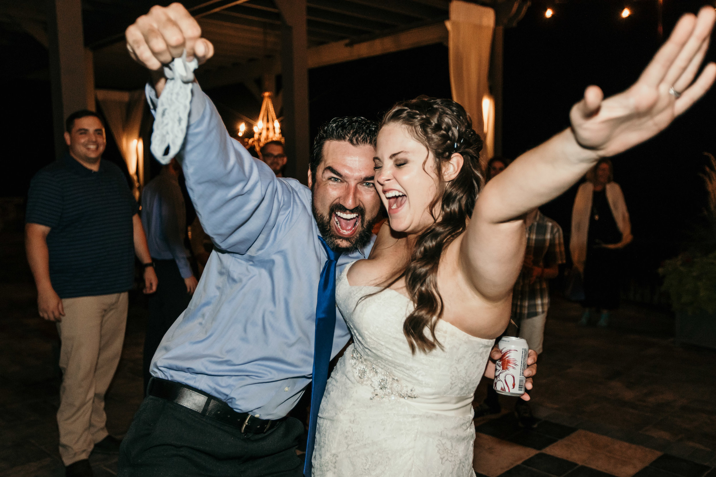 Erin and Dustin Blog-110.jpg