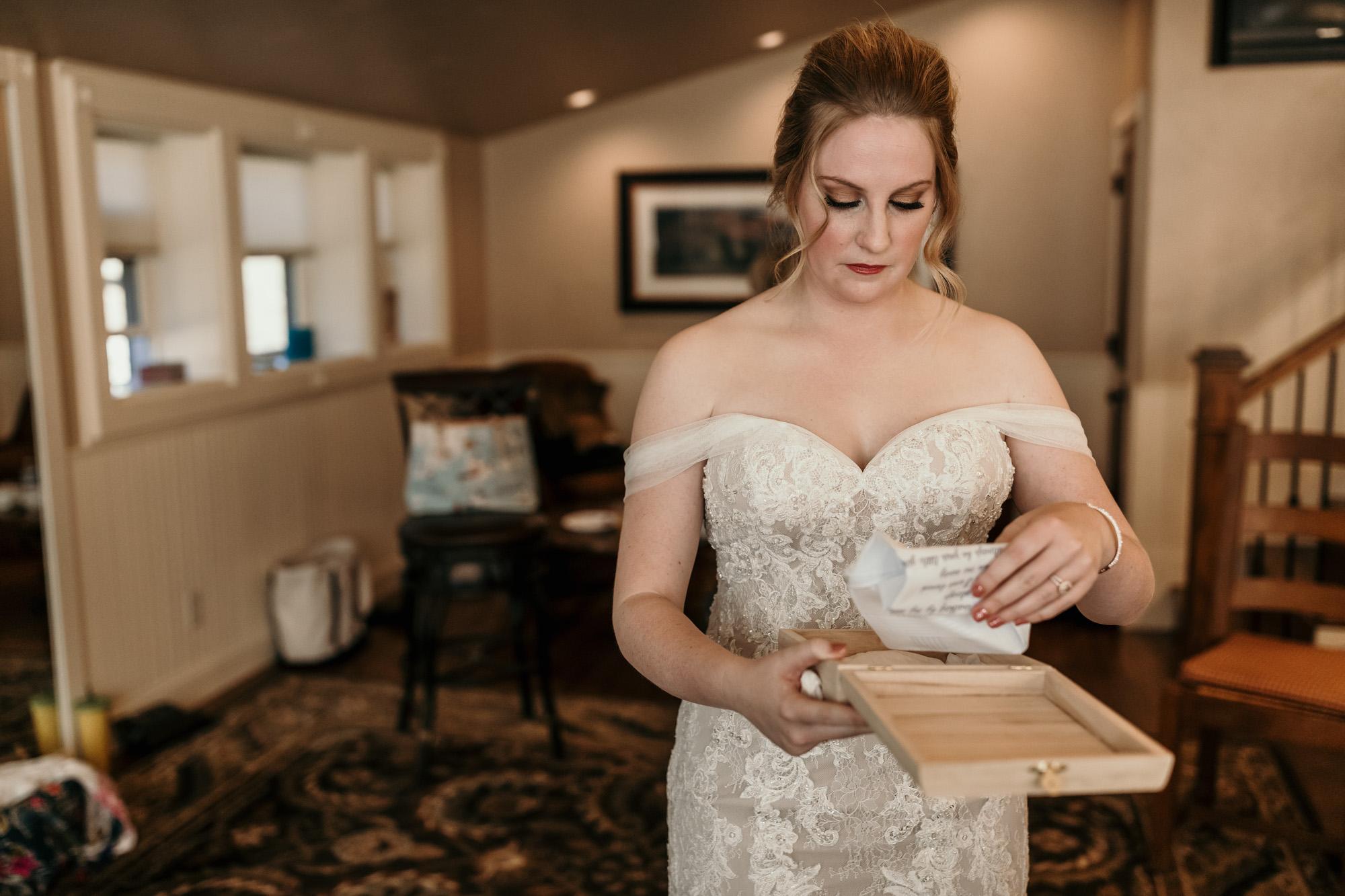 Hannah and Mac Wedding-51.jpg
