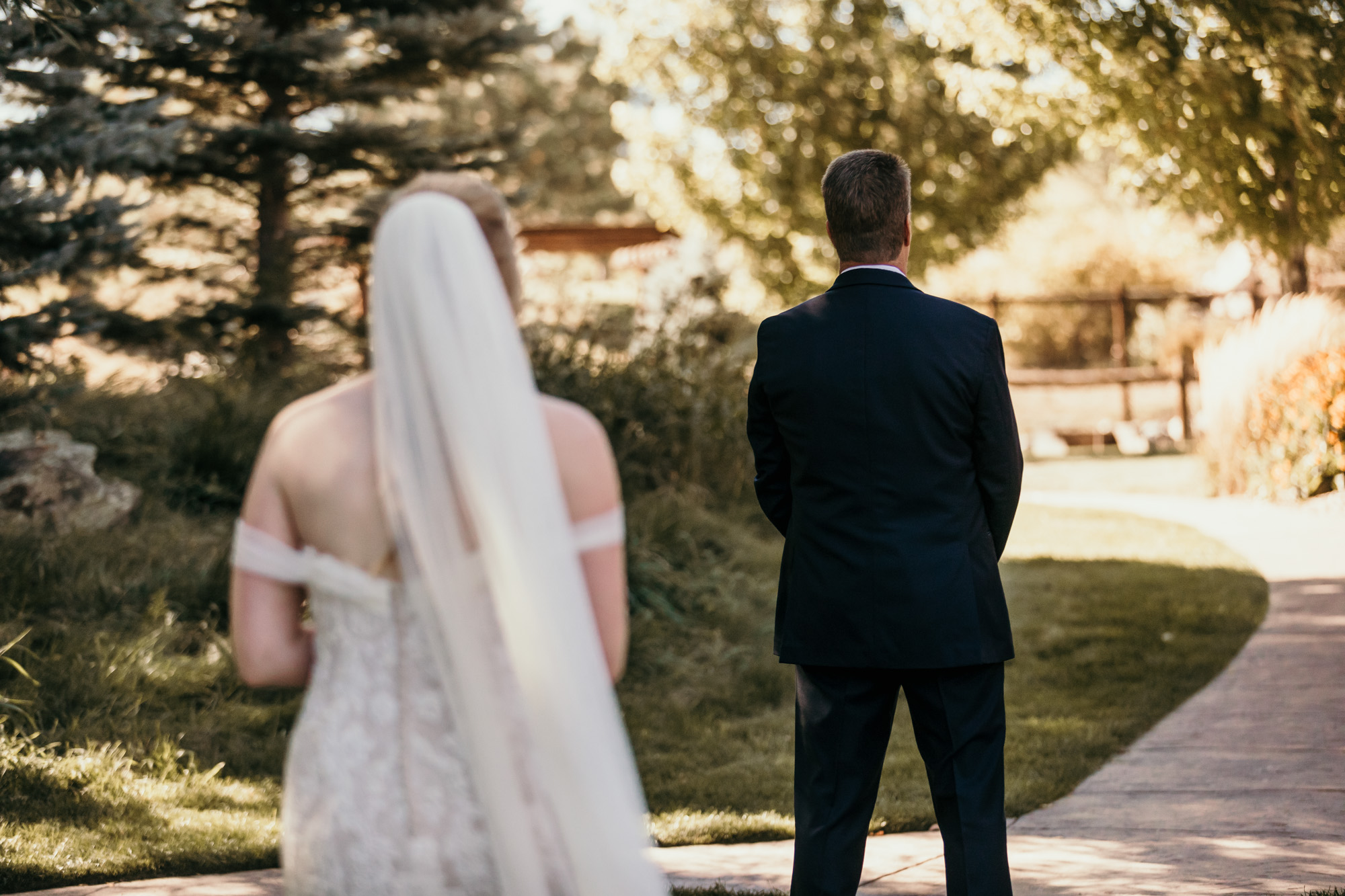 Hannah and Mac Wedding-53.jpg
