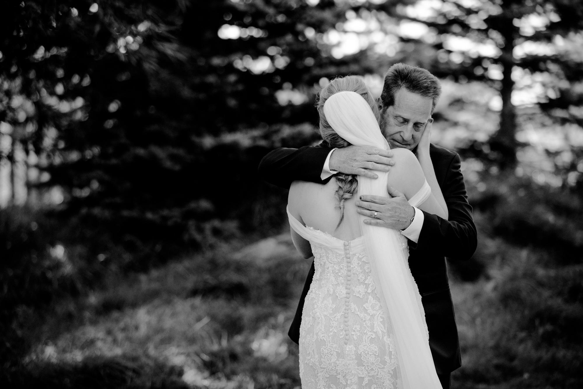 Hannah and Mac Wedding-54.jpg