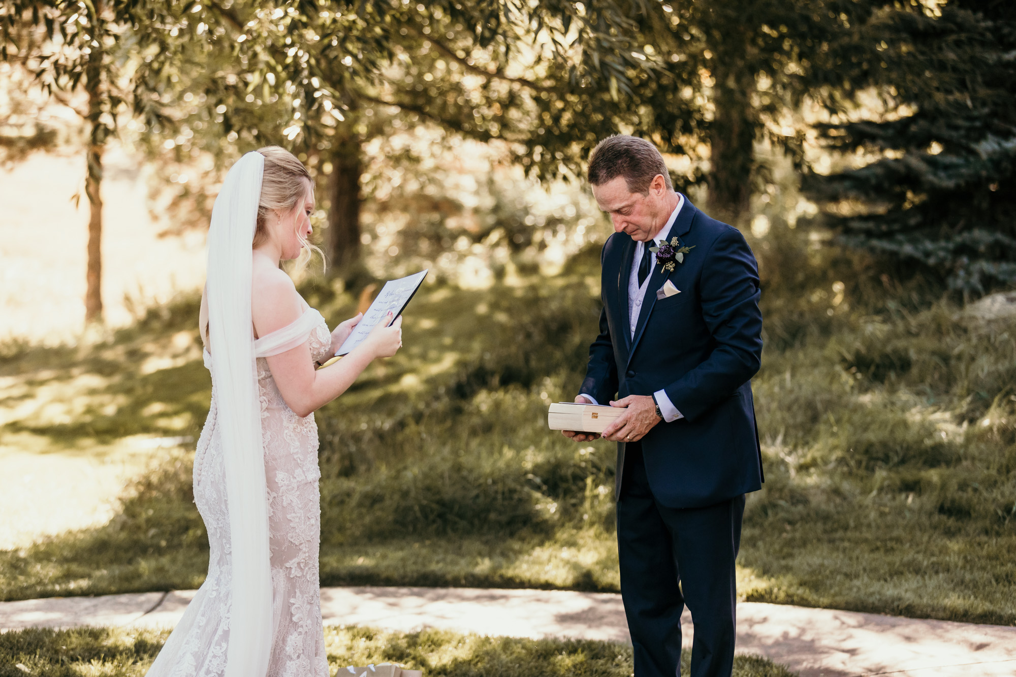 Hannah and Mac Wedding-55.jpg