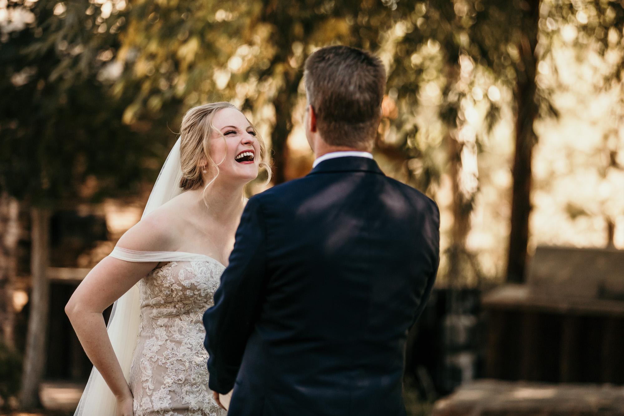 Hannah and Mac Wedding-57.jpg