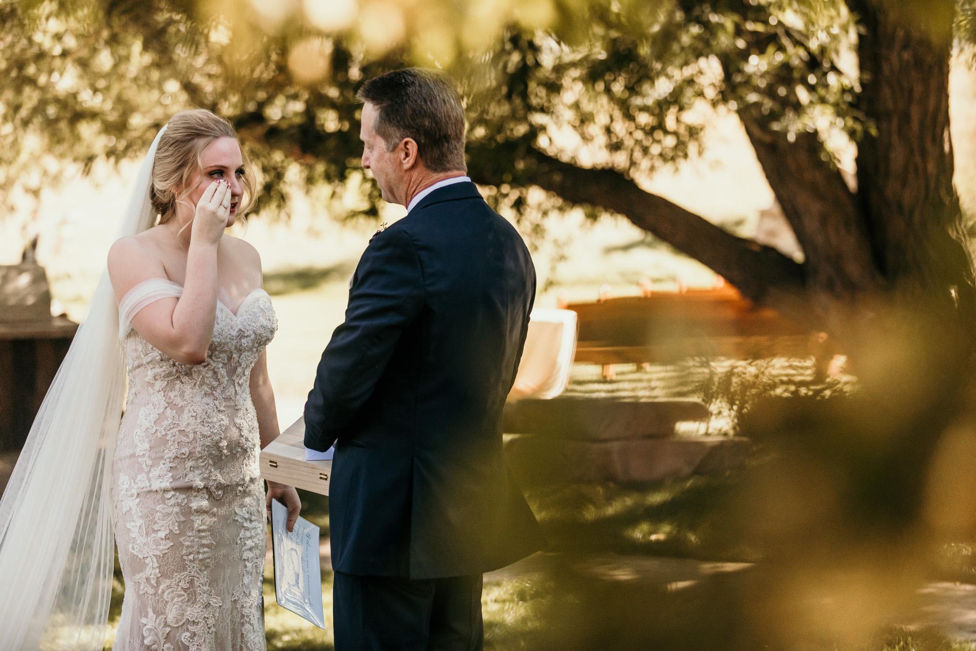 Hannah and Mac Wedding-56.jpg