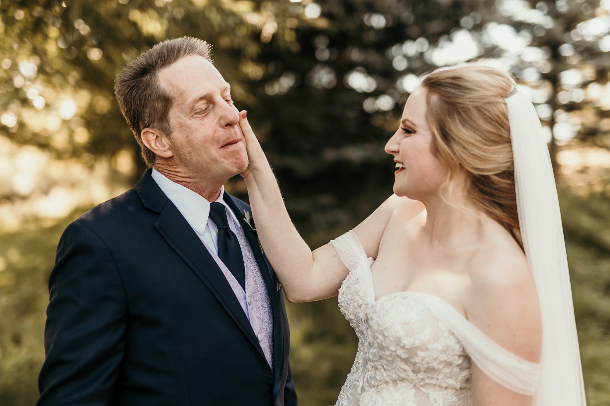 Hannah and Mac Wedding-58.jpg