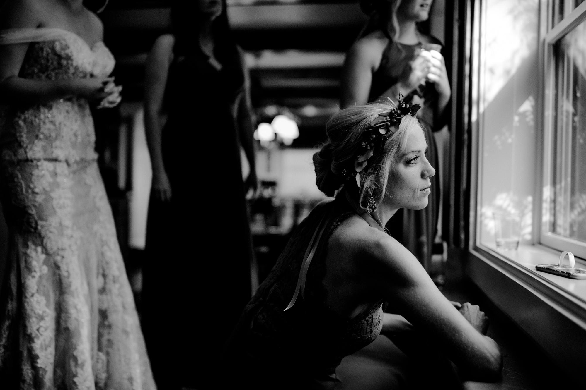 Hannah and Mac Wedding-70.jpg