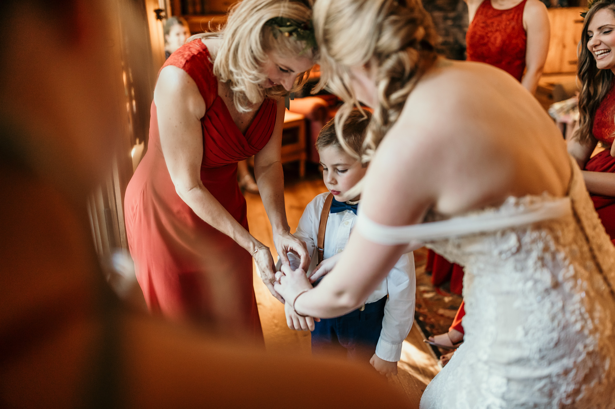 Hannah and Mac Wedding-73.jpg