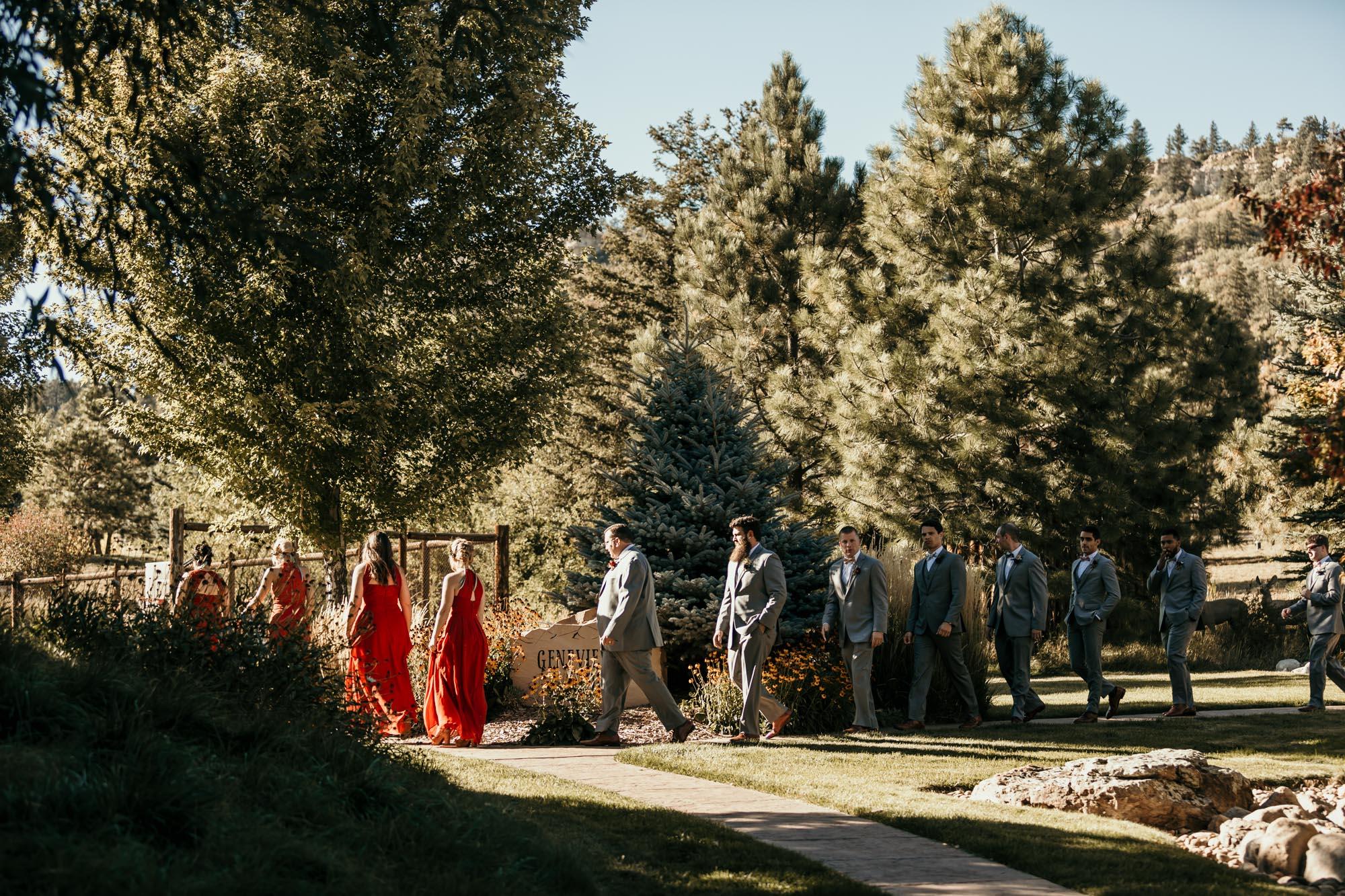 Hannah and Mac Wedding-75.jpg