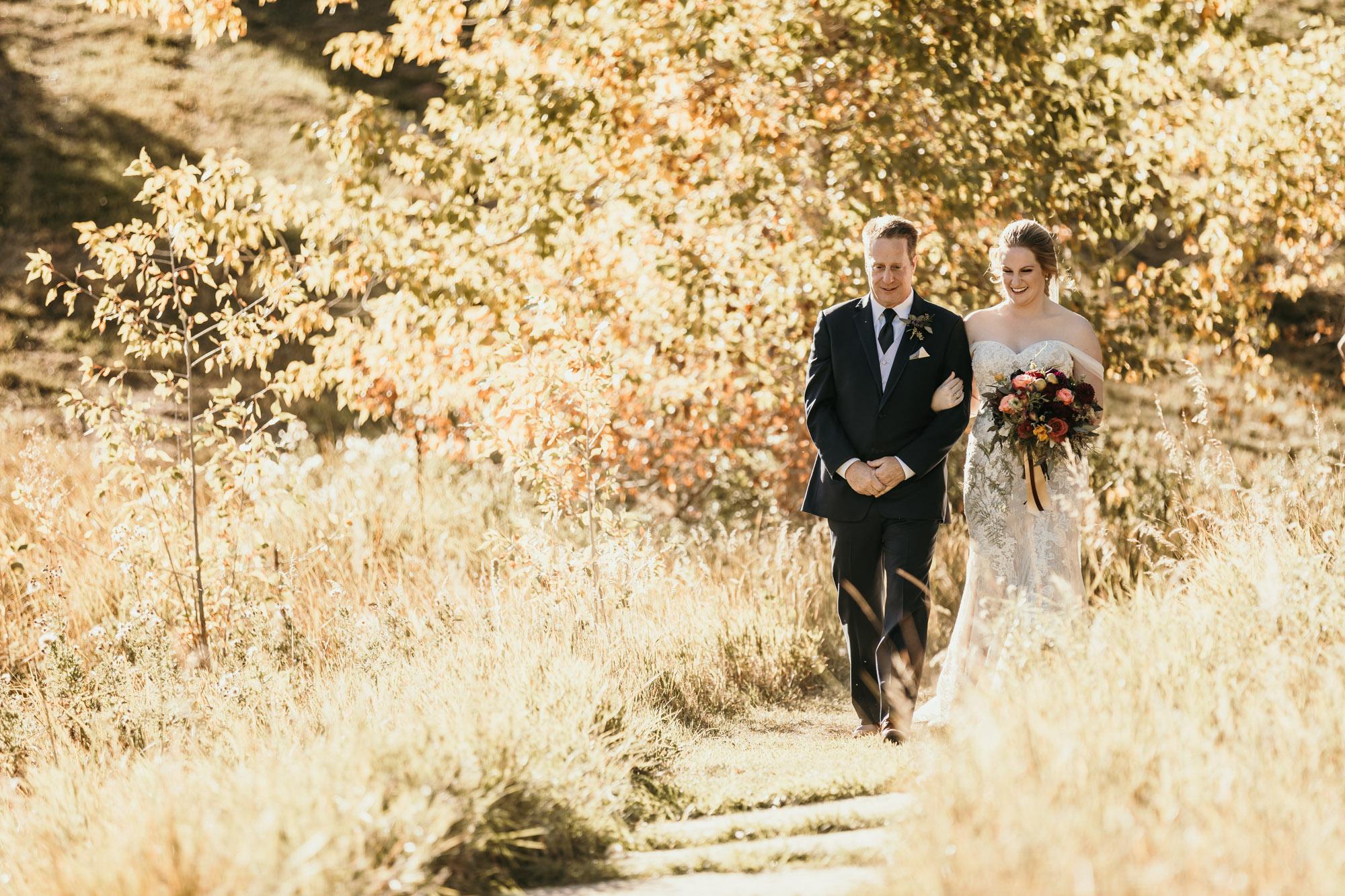 Hannah and Mac Wedding-78.jpg