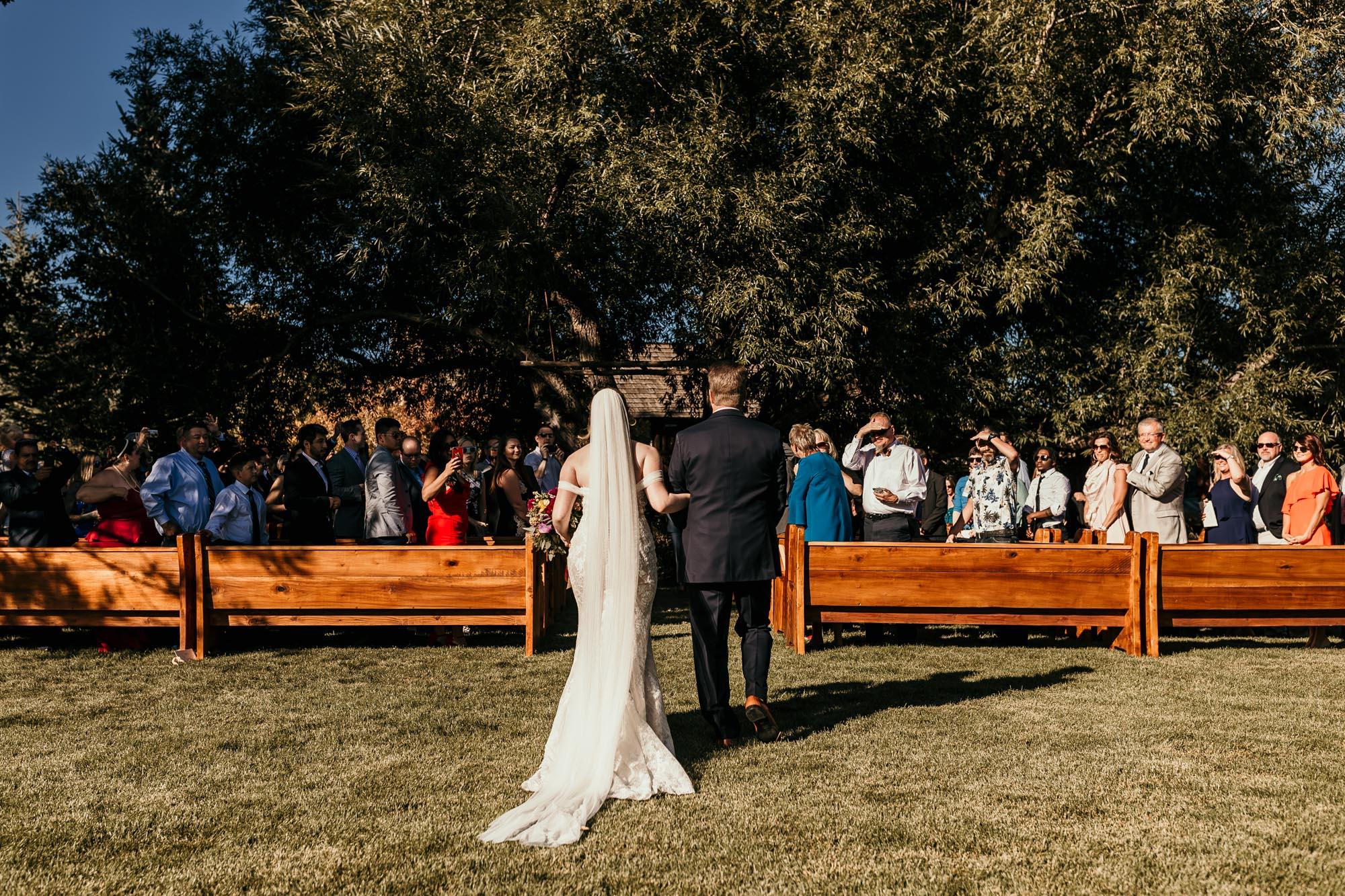 Hannah and Mac Wedding-79.jpg