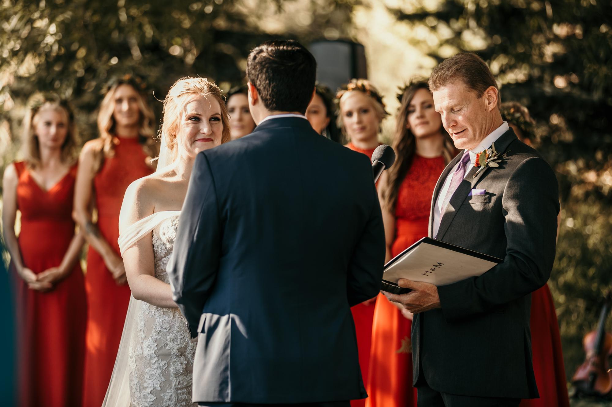 Hannah and Mac Wedding-80.jpg